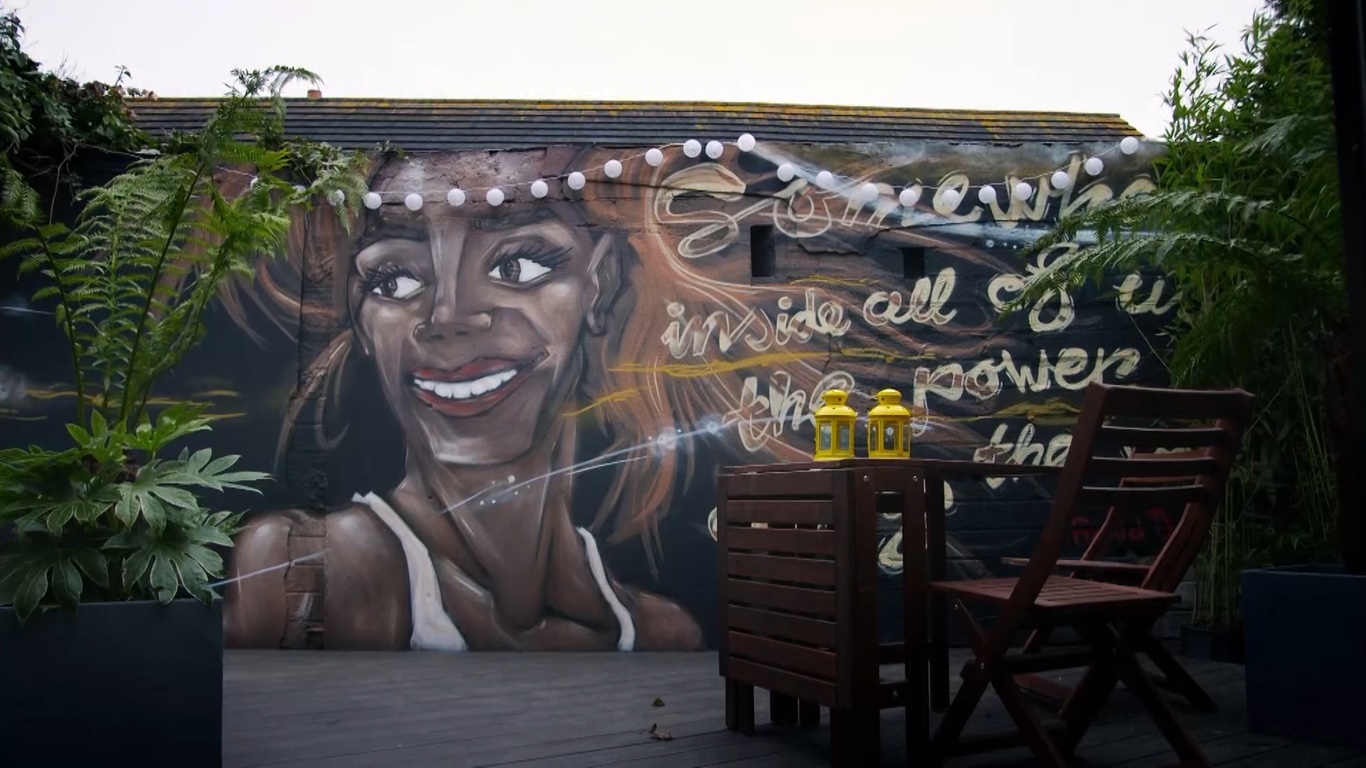 RTI Killester After - Graffiti Wall.jpg