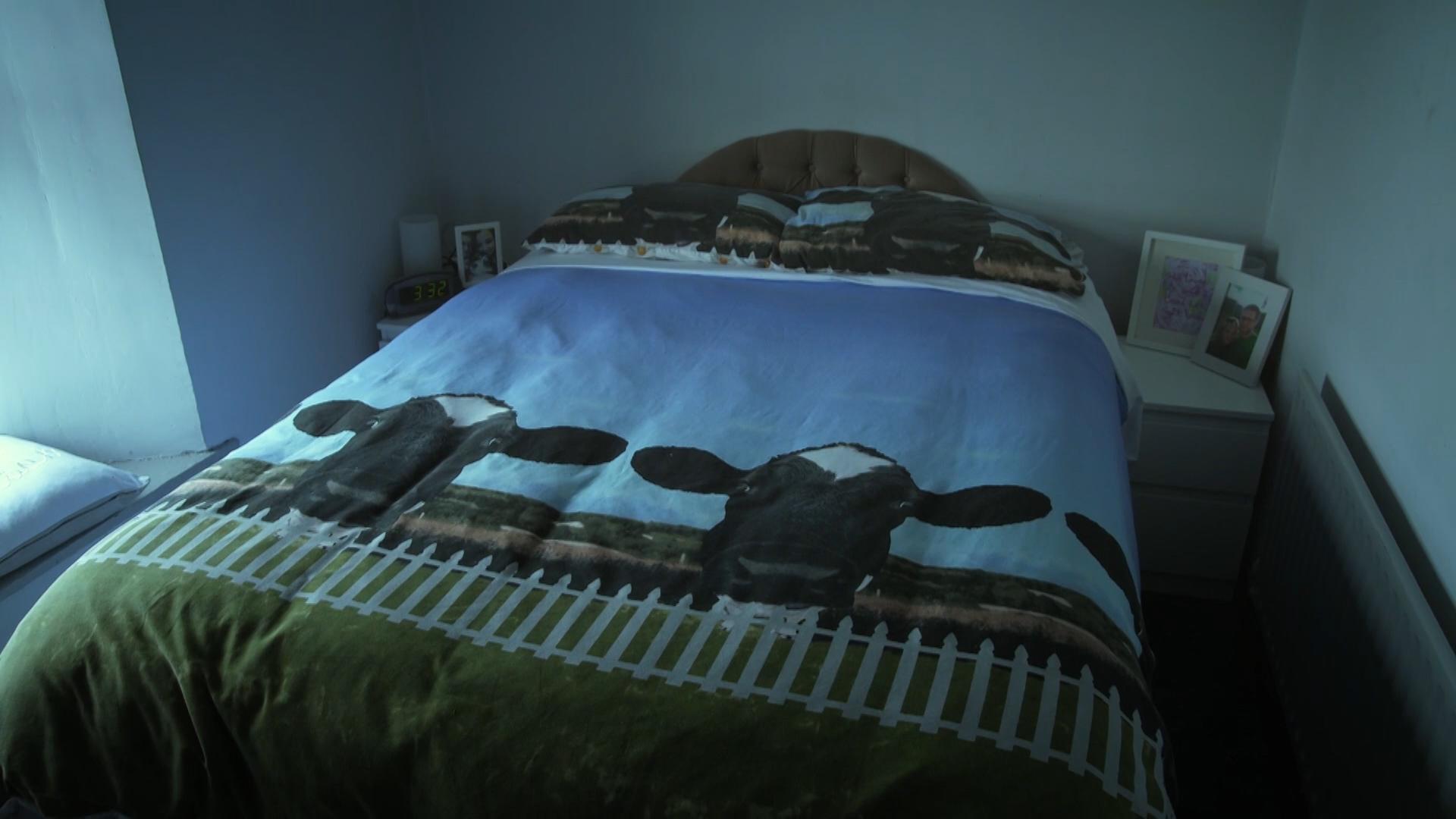 RTI Tipperary Before -  Bedroom.jpg