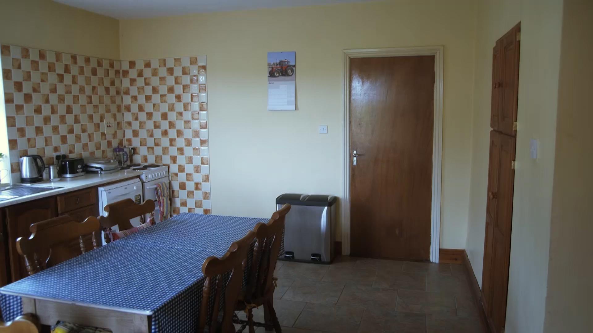 RTI Tipperary Before - Kitchen.jpg