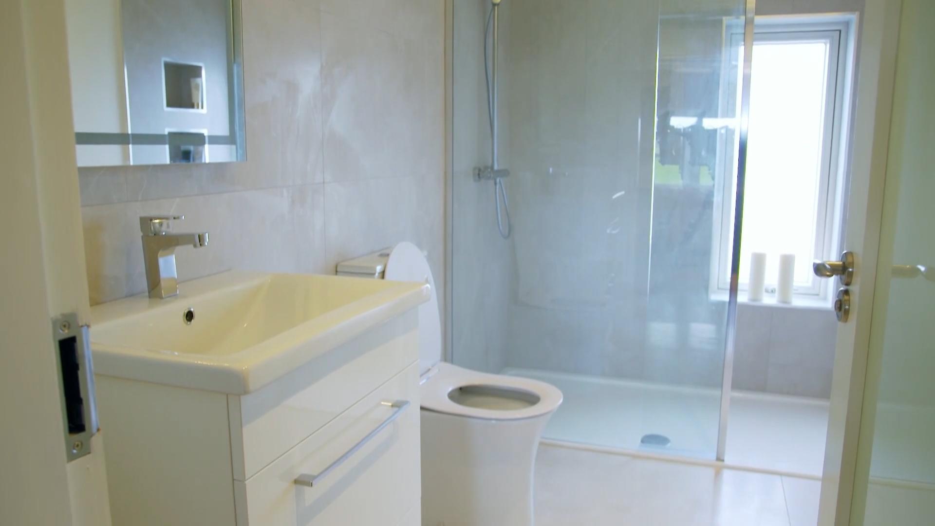 RTI Tipperary After -  Bathroom.jpg