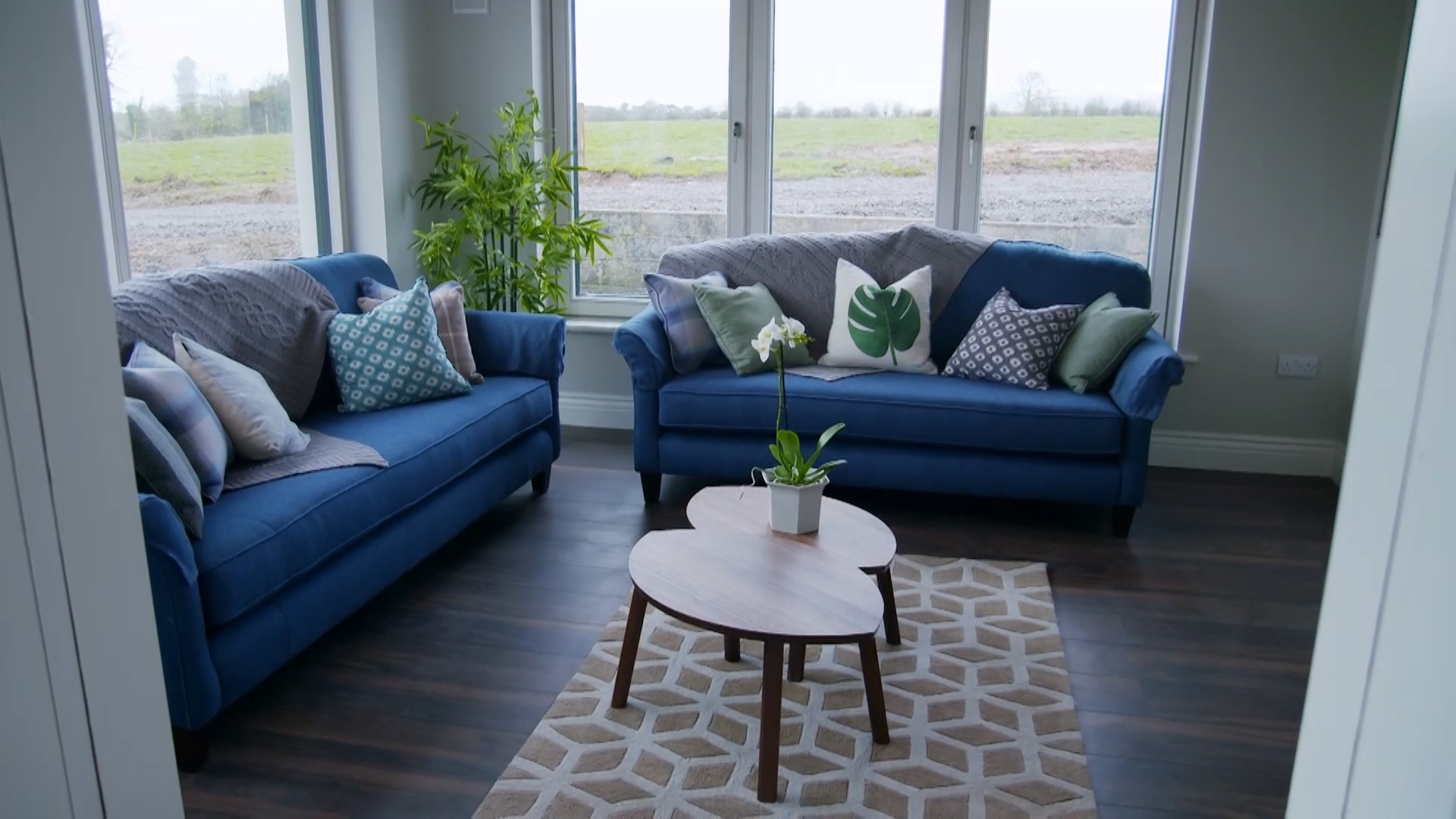 RTI Tipperary After - Living Room.jpg