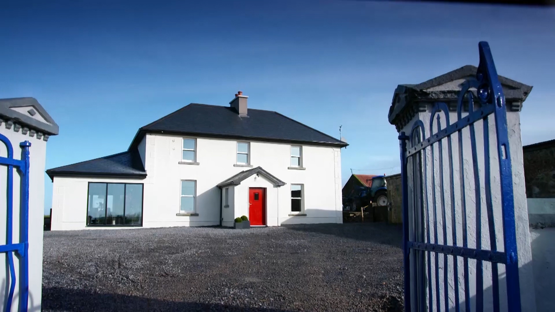 RTI Tipperary After - Outside.jpg
