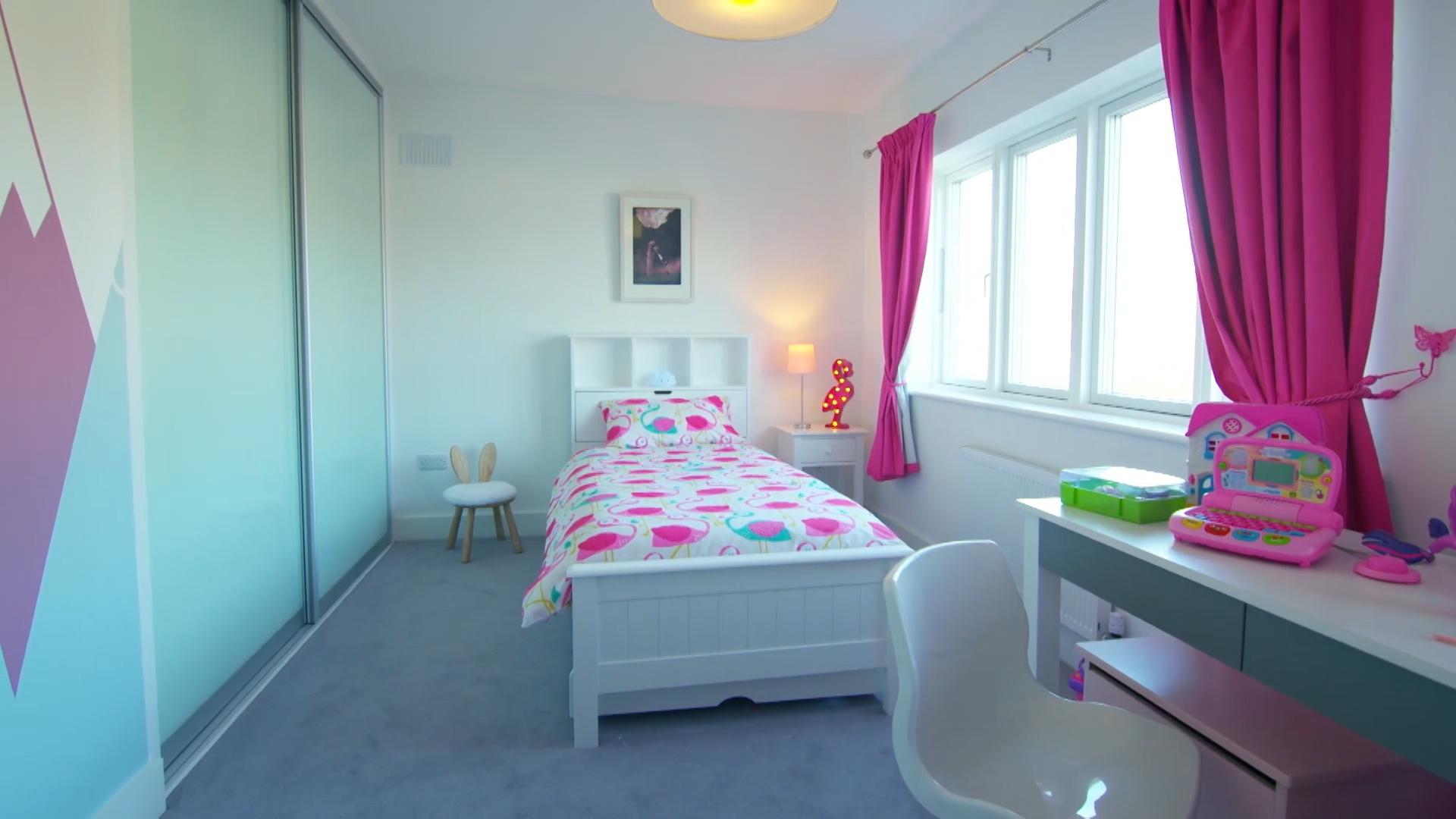 RTI Stillorgan After - Bedroom 2.jpg