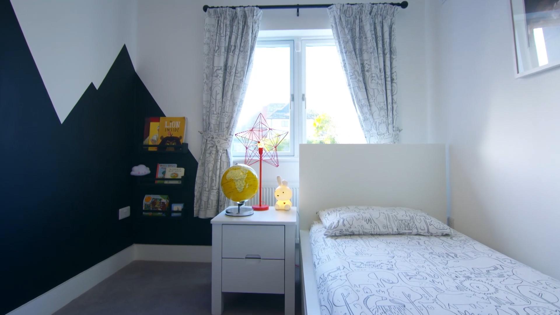 RTI Stillorgan After - Bedroom 3.jpg