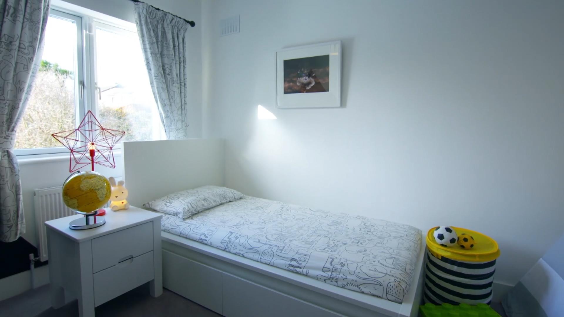 RTI Stillorgan After - Bedroom.jpg