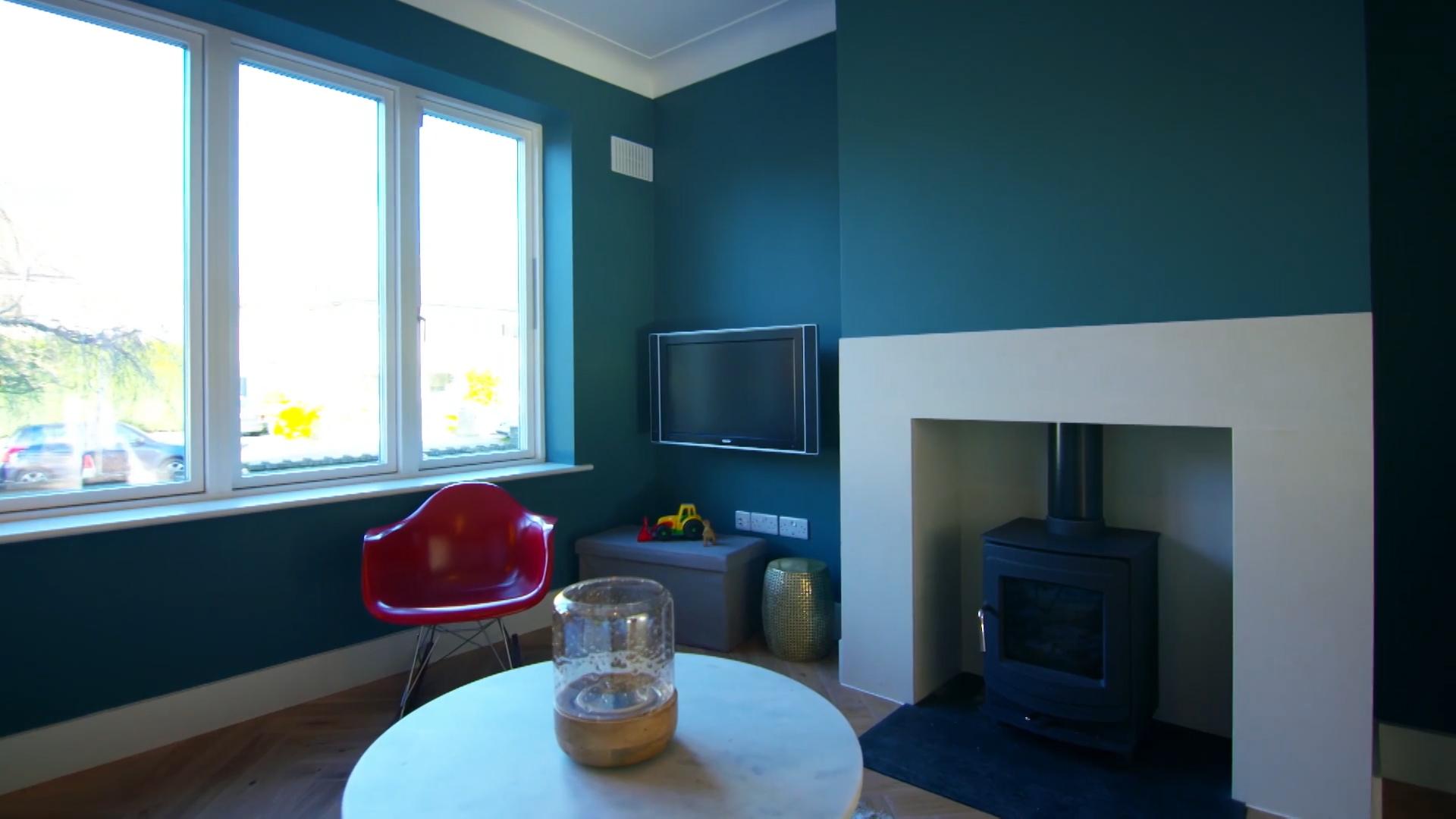 RTI Stillorgan After - Living Room 2.jpg