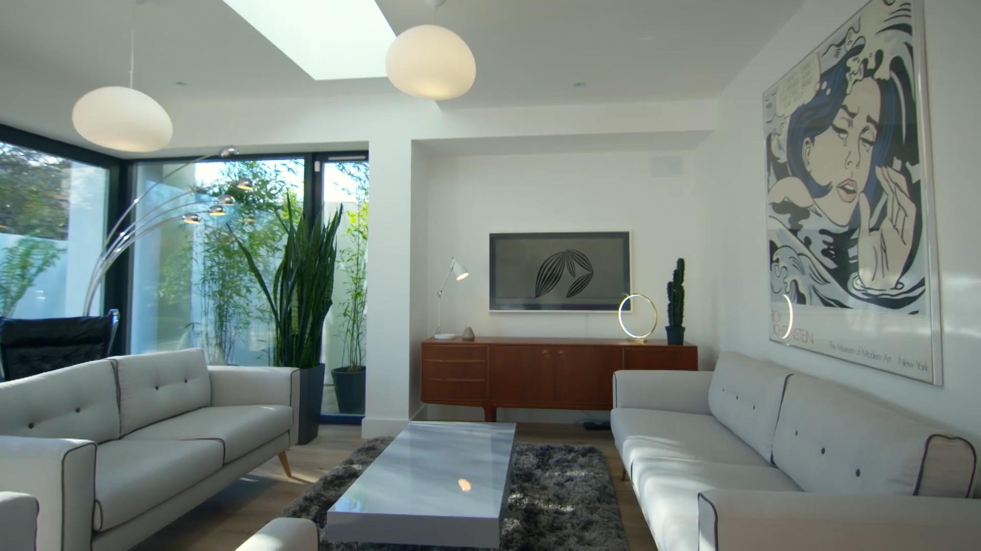 RTI Stillorgan After - Living Room.jpg