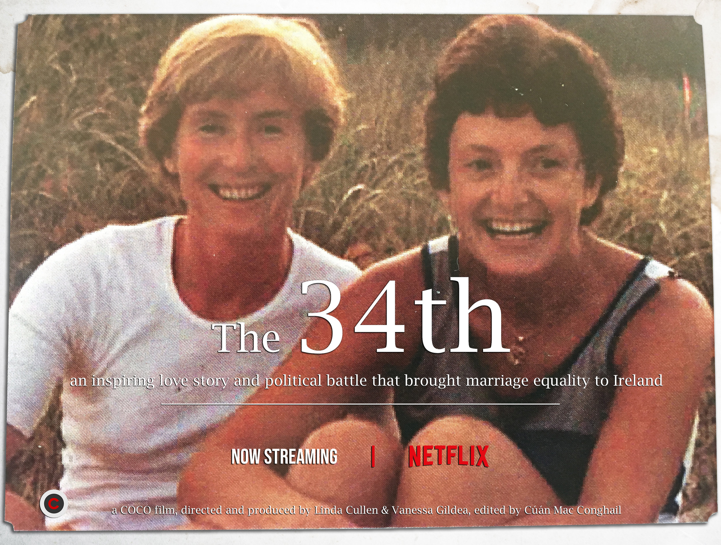 The 34th Poster Netflix Version V2.jpg