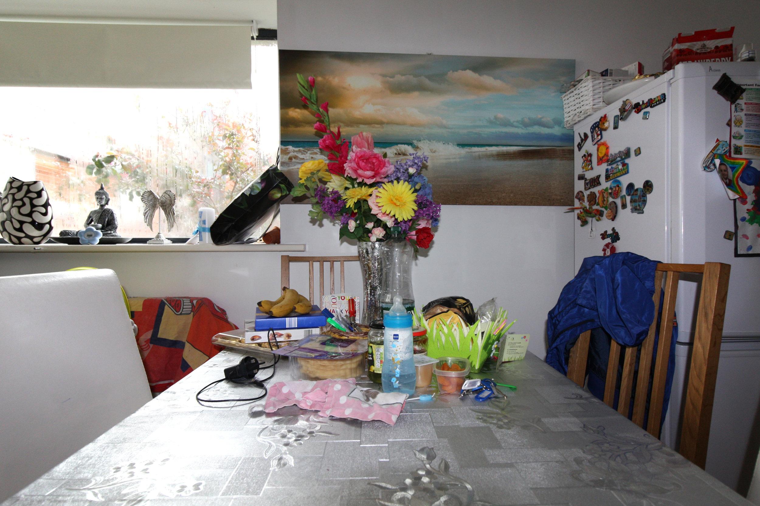 HR - Dublin 1 - Before - Living Room Kitchen 2.jpg