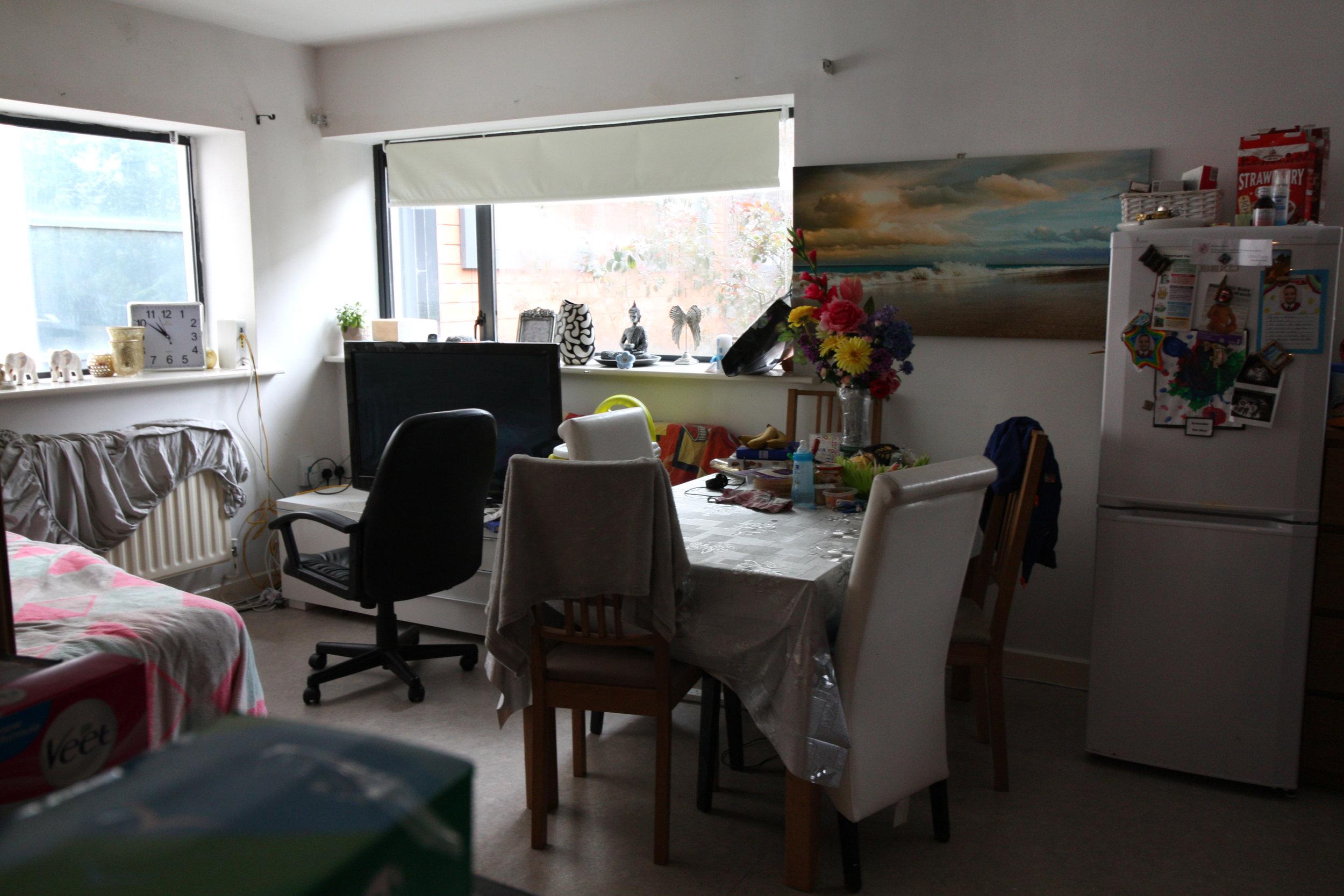 HR - Dublin 1 - Before - Living Room Kitchen 1.jpg