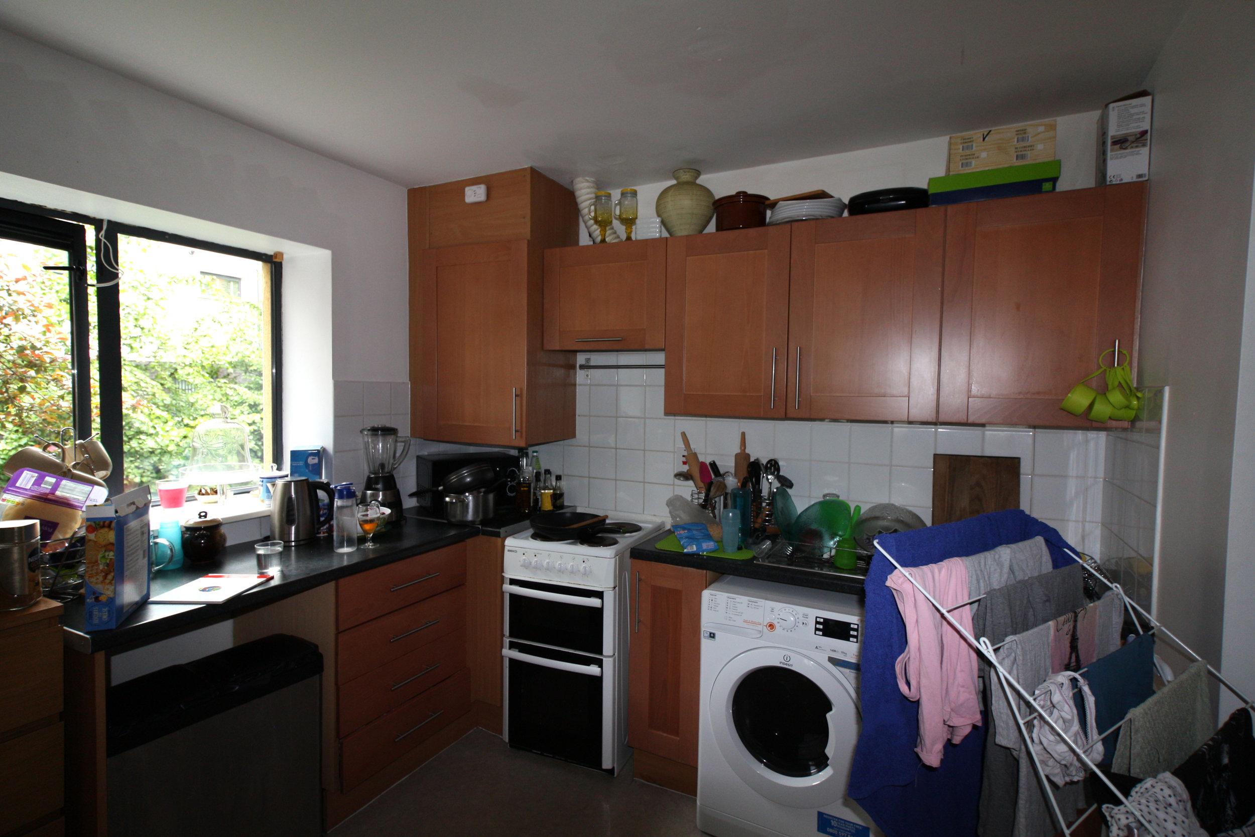 HR - Dublin 1 - Before - Living Room Kitchen 3.jpg