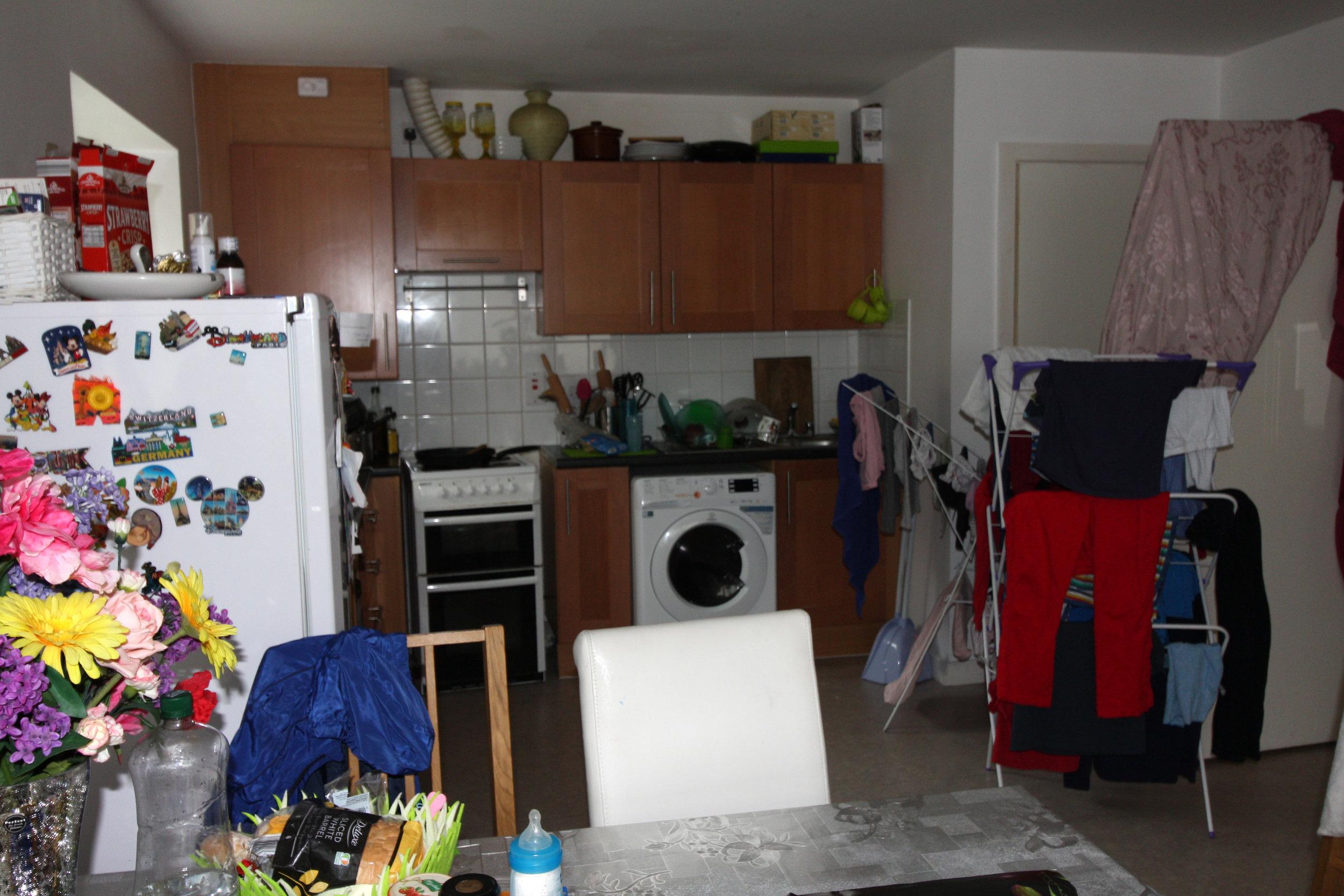 HR - Dublin 1 - Before - Living Room Kitchen 5.jpg