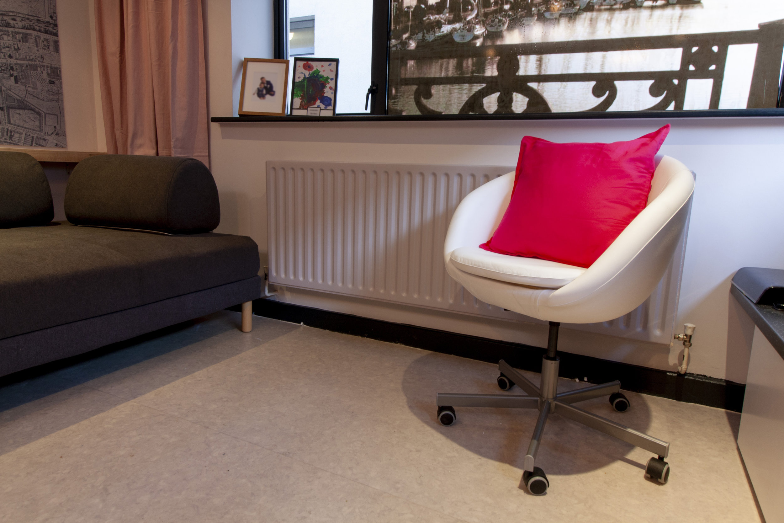 HR - Dublin 1 - After - Living Room Kitchen 9.jpg