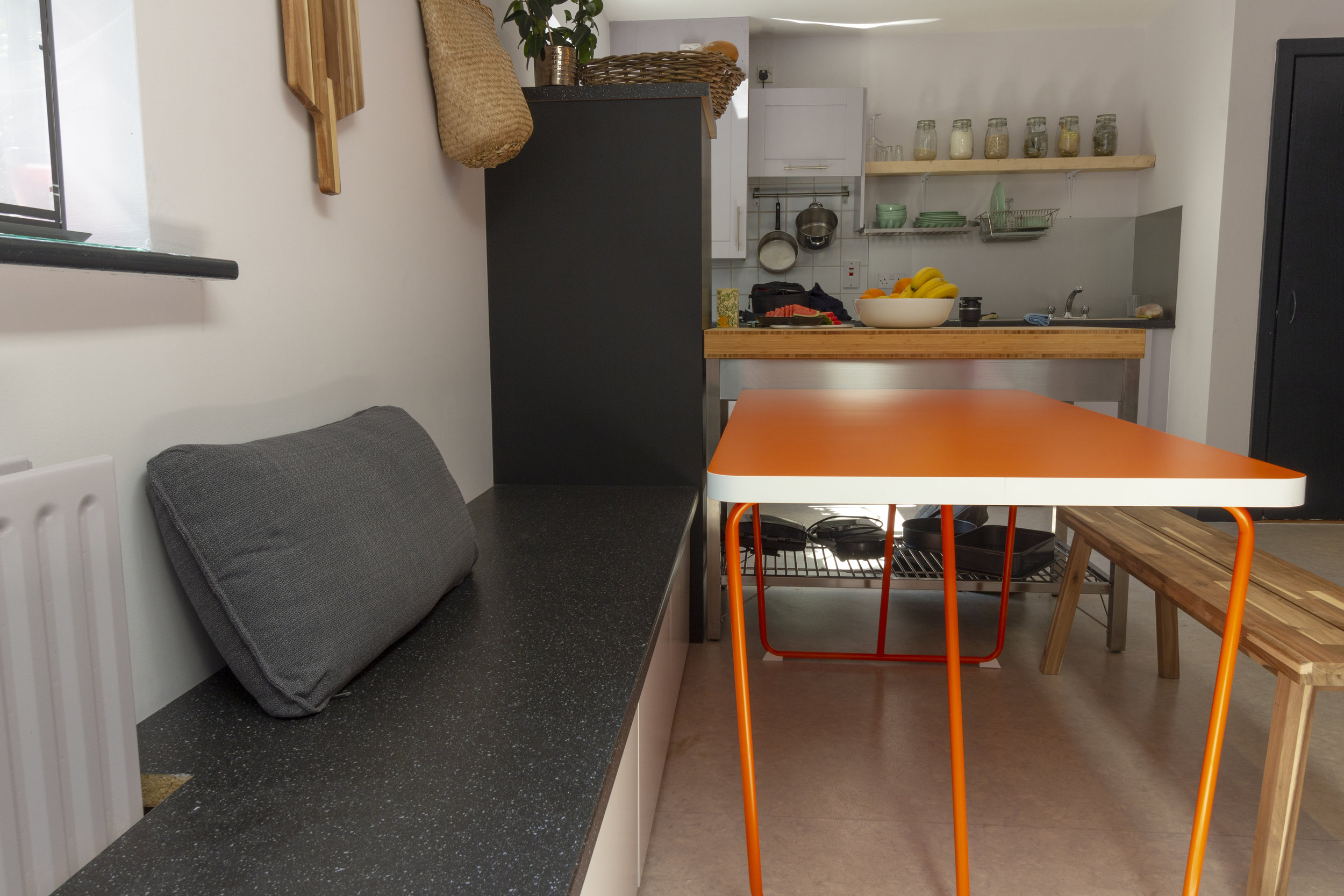 HR - Dublin 1 - After - Living Room Kitchen 8.jpg