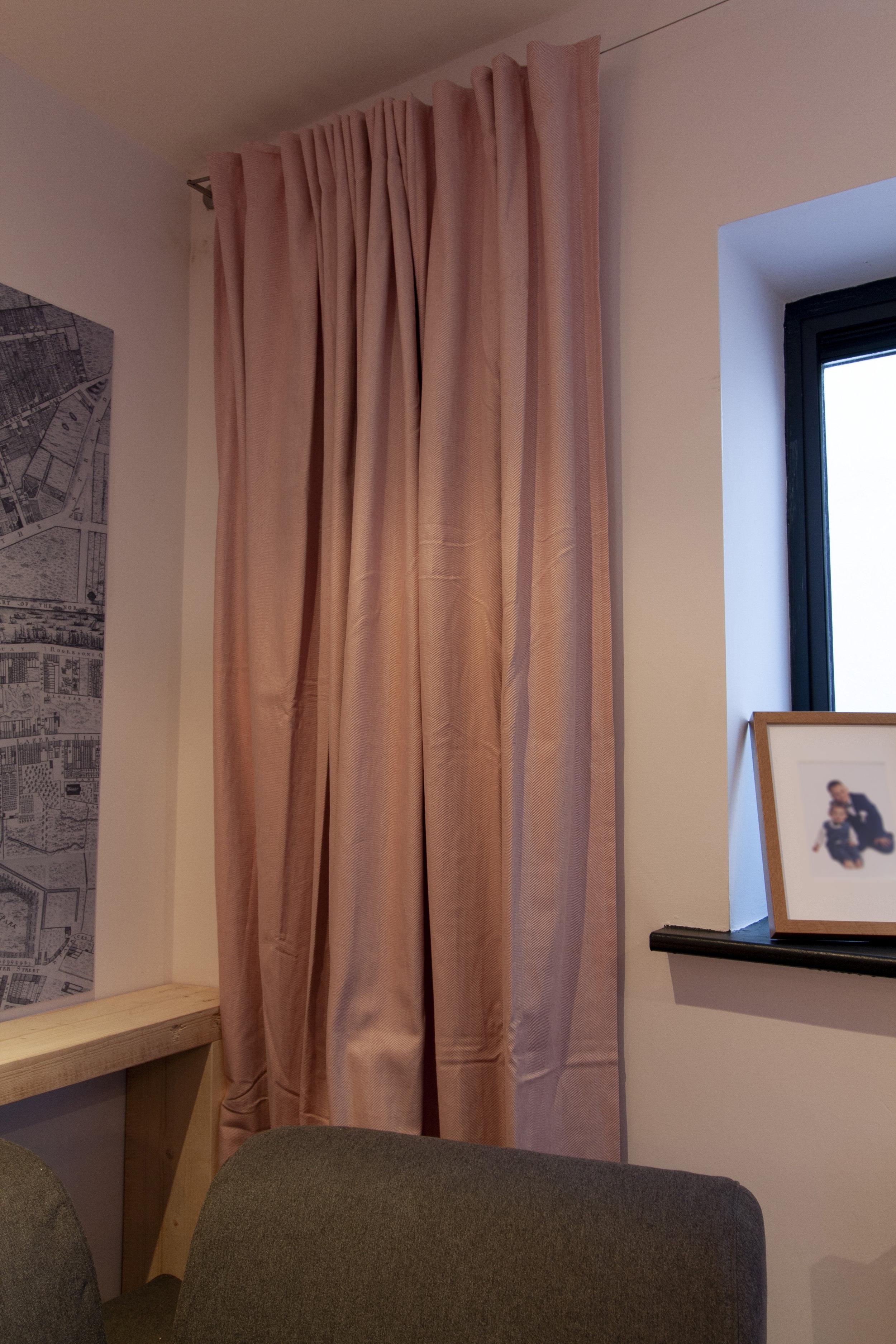 HR - Dublin 1 - After - Living Room Kitchen 13.jpg