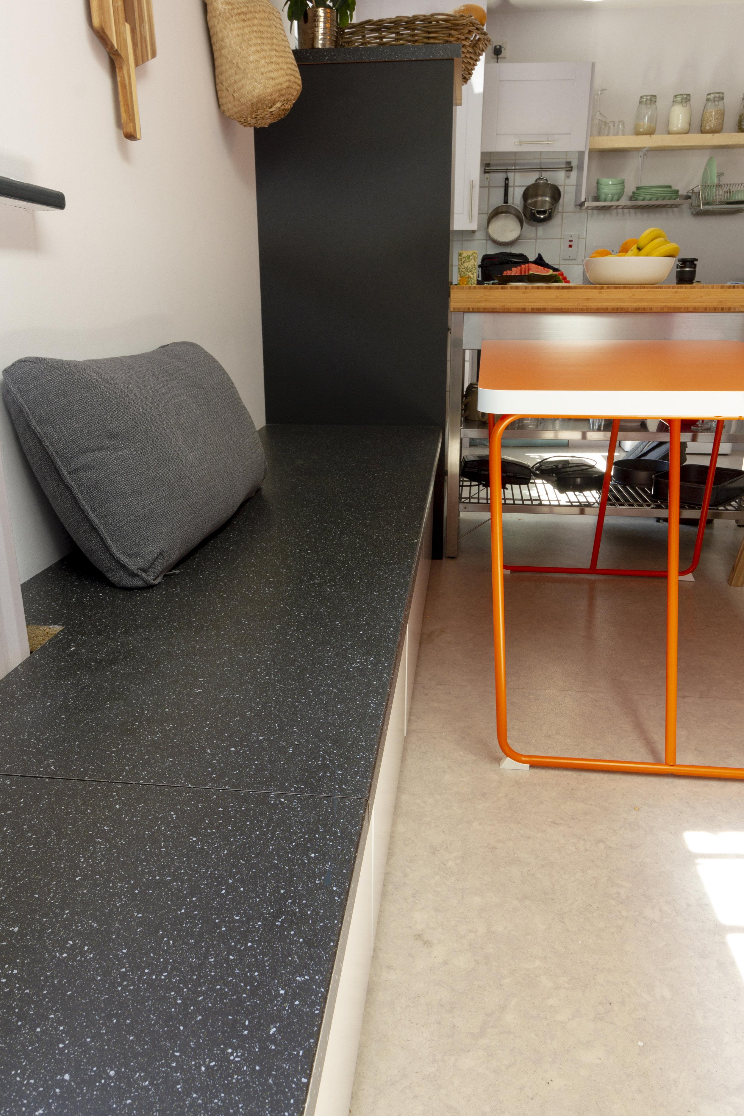 HR - Dublin 1 - After - Living Room Kitchen 16.jpg