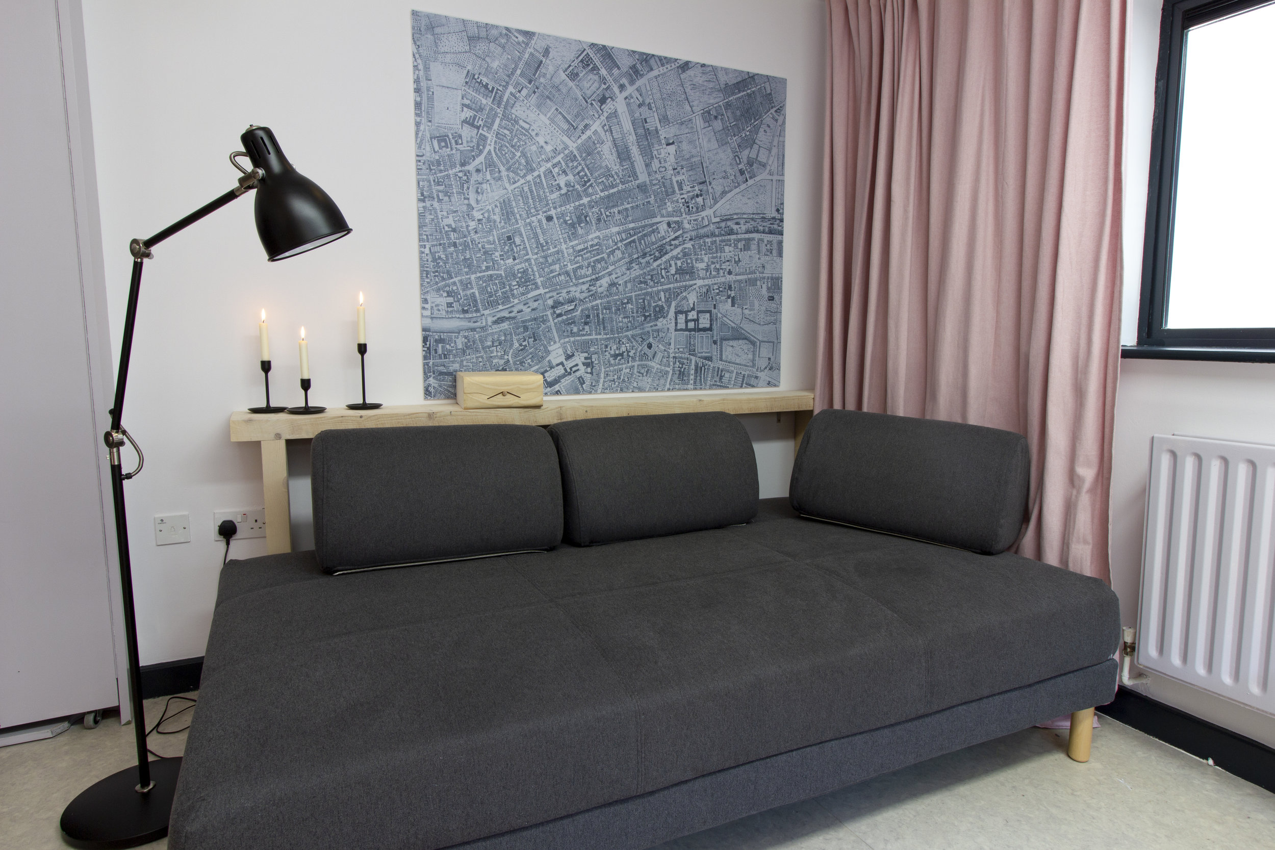 HR - Dublin 1 - After - Living Room Kitchen 17.jpg