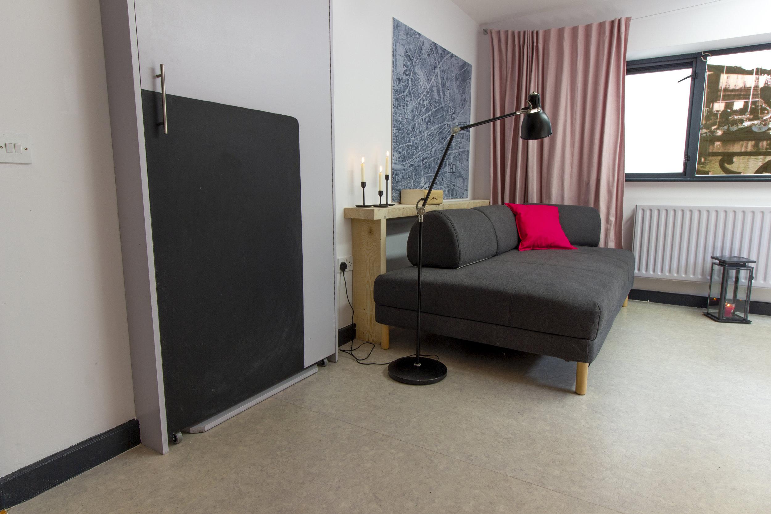 HR - Dublin 1 - After - Living Room Kitchen 20.jpg