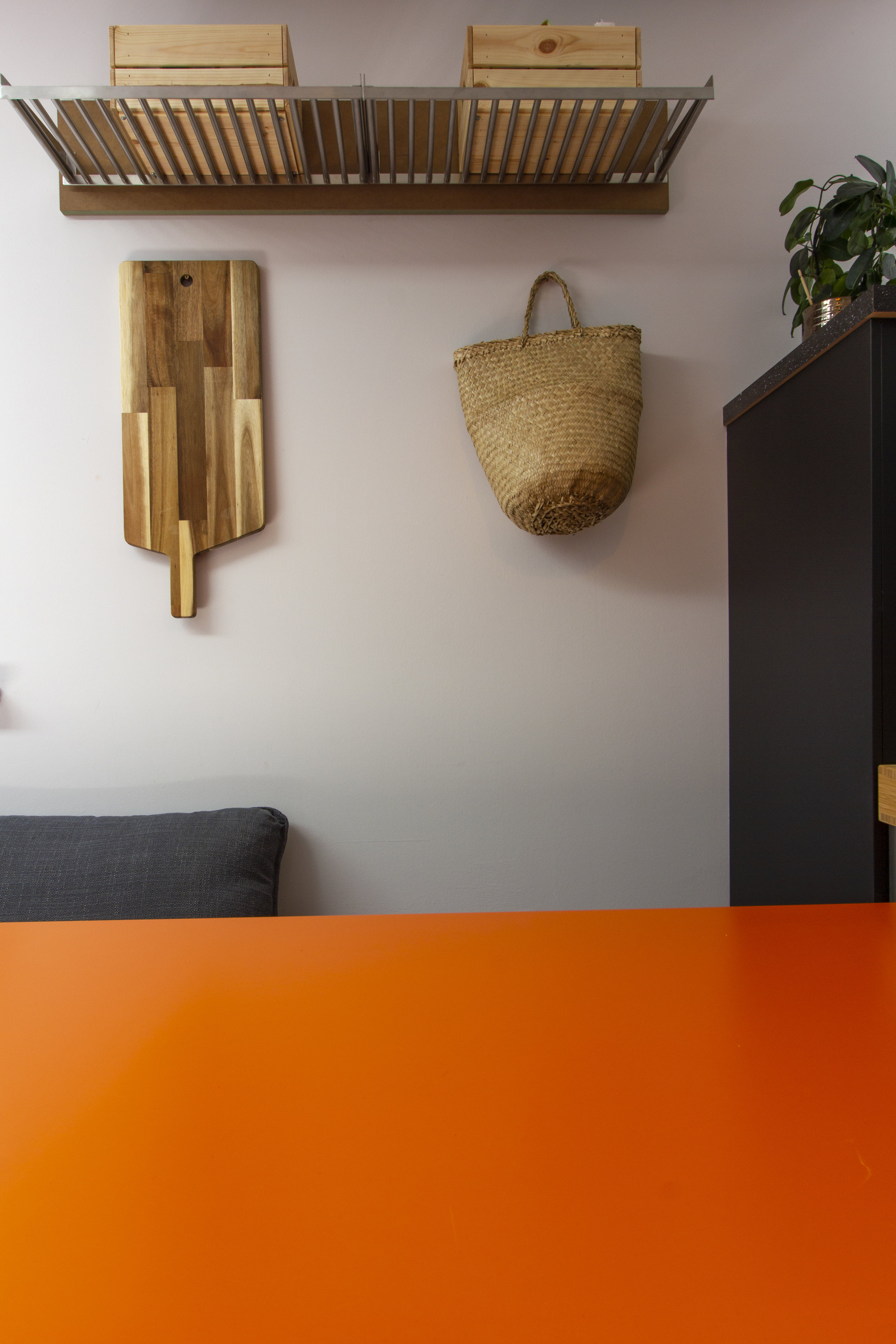 HR - Dublin 1 - After - Living Room Kitchen 24.jpg
