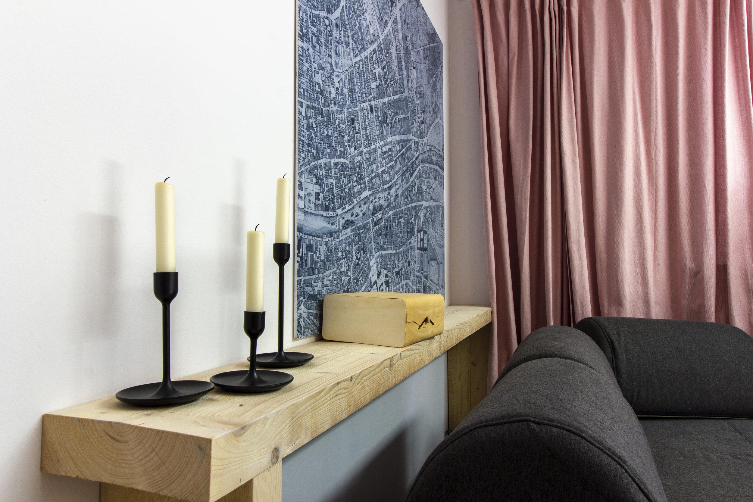 HR - Dublin 1 - After - Living Room Kitchen 25.jpg
