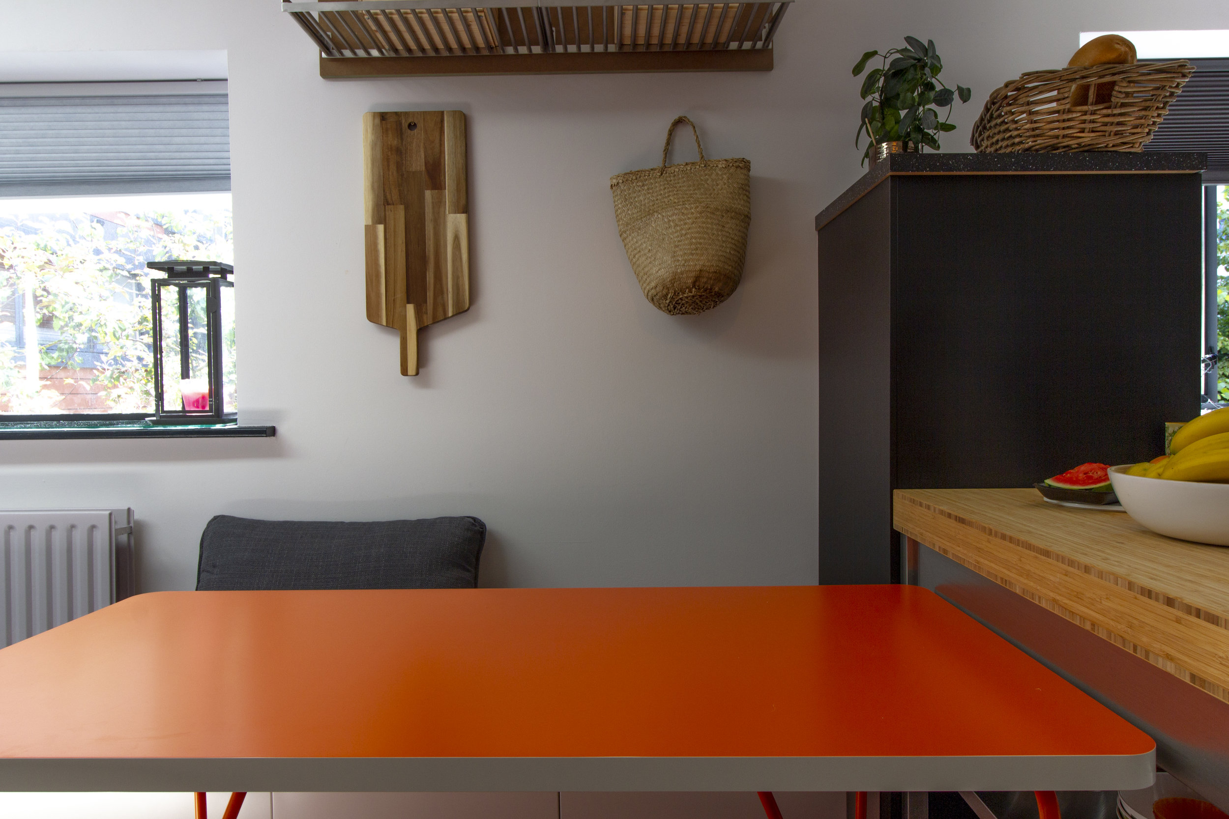 HR - Dublin 1 - After - Living Room Kitchen 27.jpg