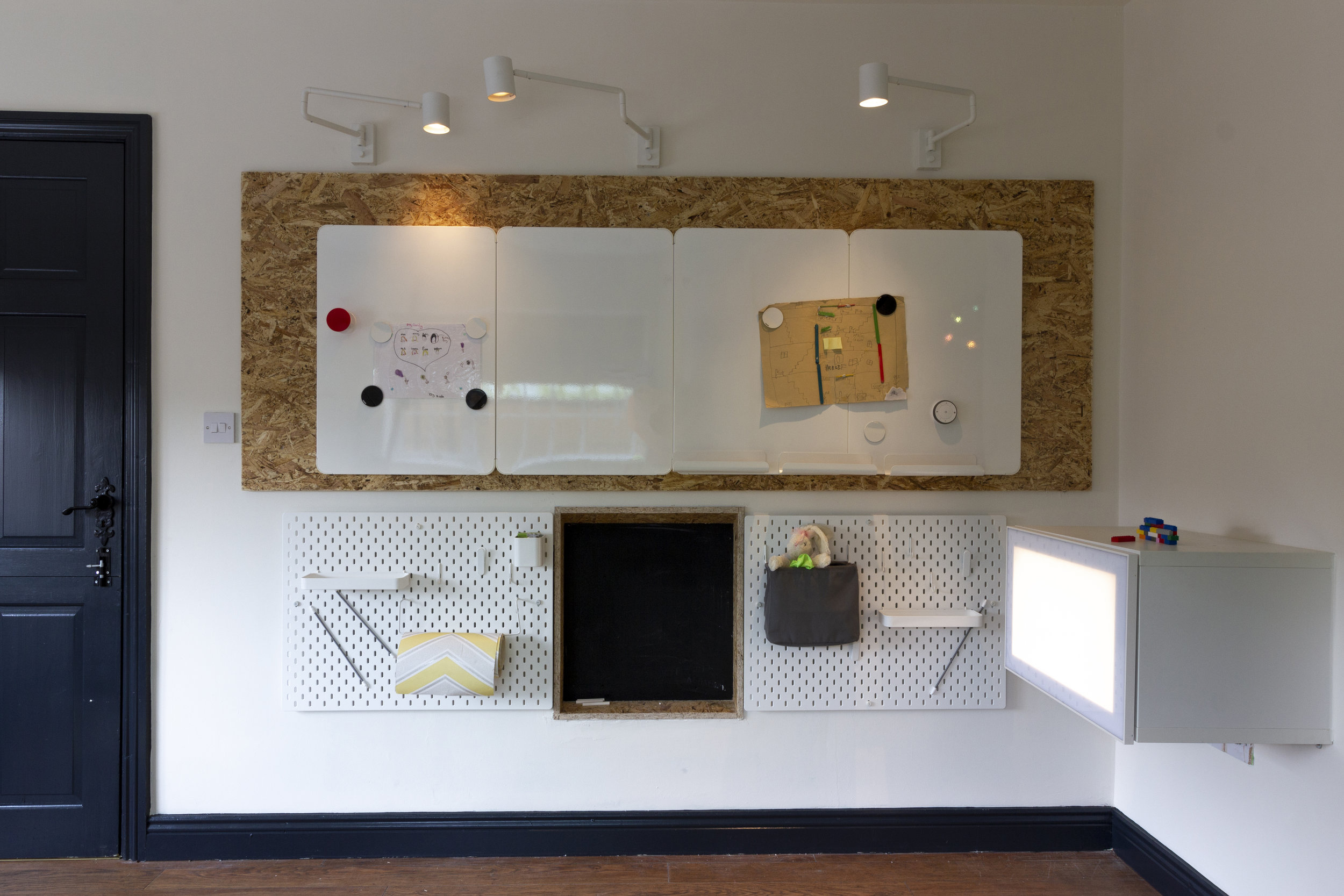 HR - The Curragh - After - Playroom 4.jpg