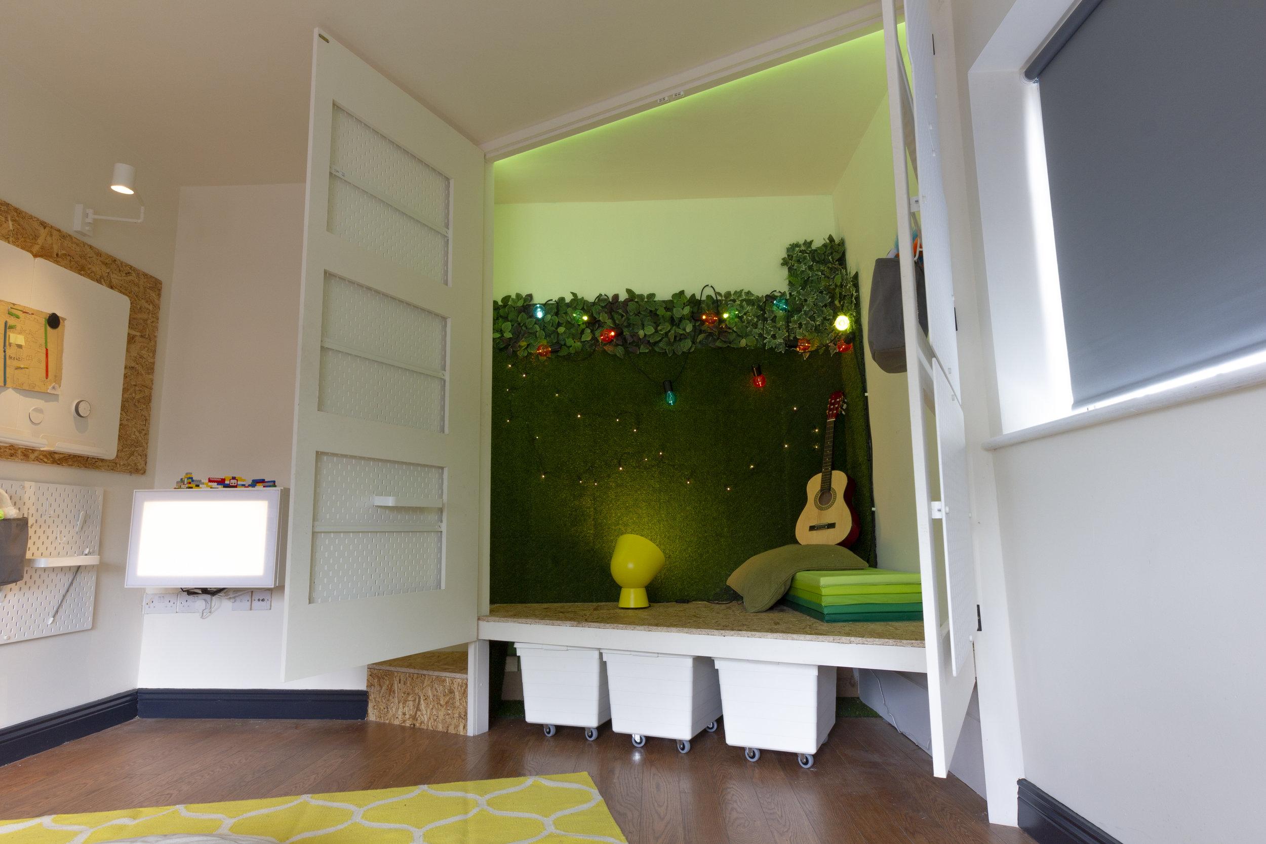 HR - The Curragh - After - Playroom 17.jpg