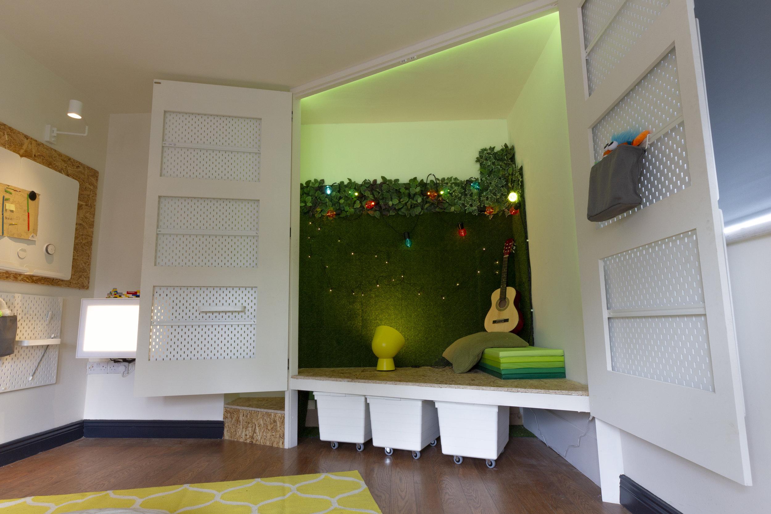 HR - The Curragh - After - Playroom 18.jpg