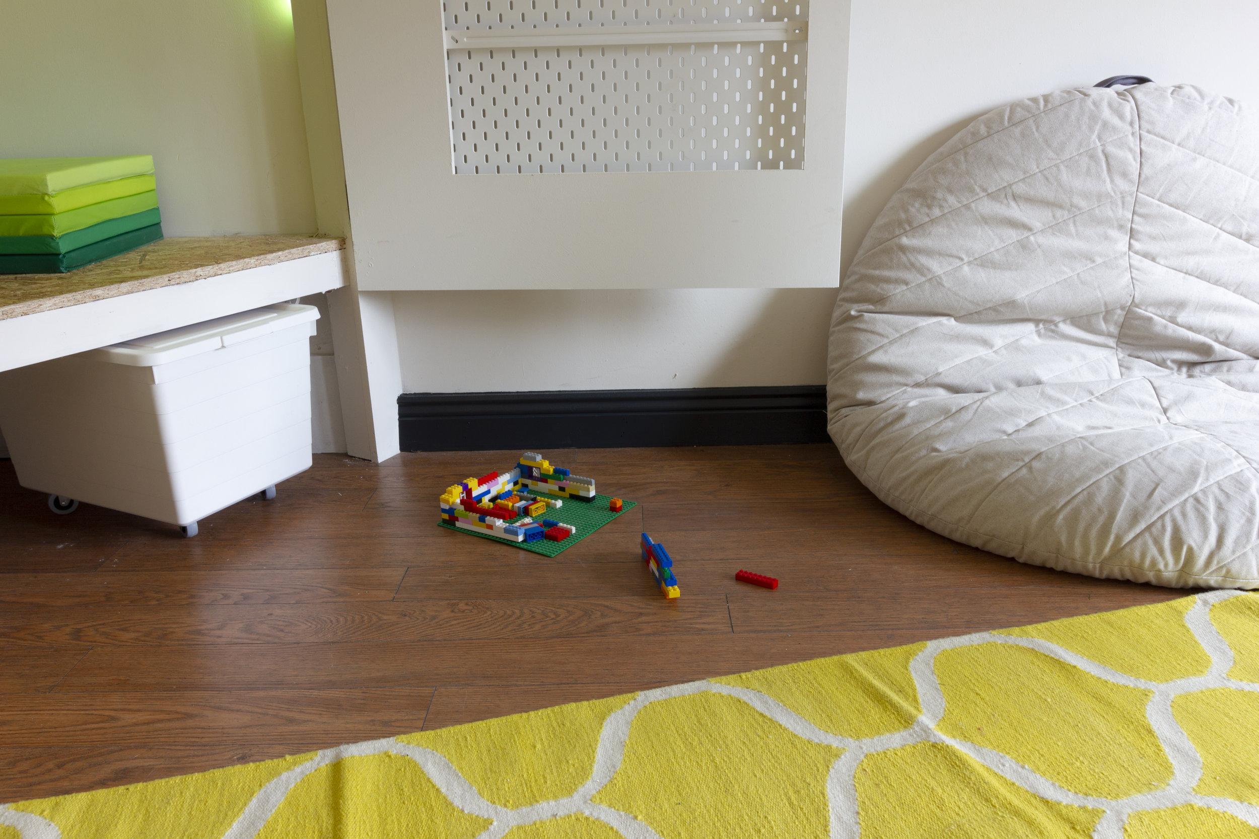 HR - The Curragh - After - Playroom 21.jpg