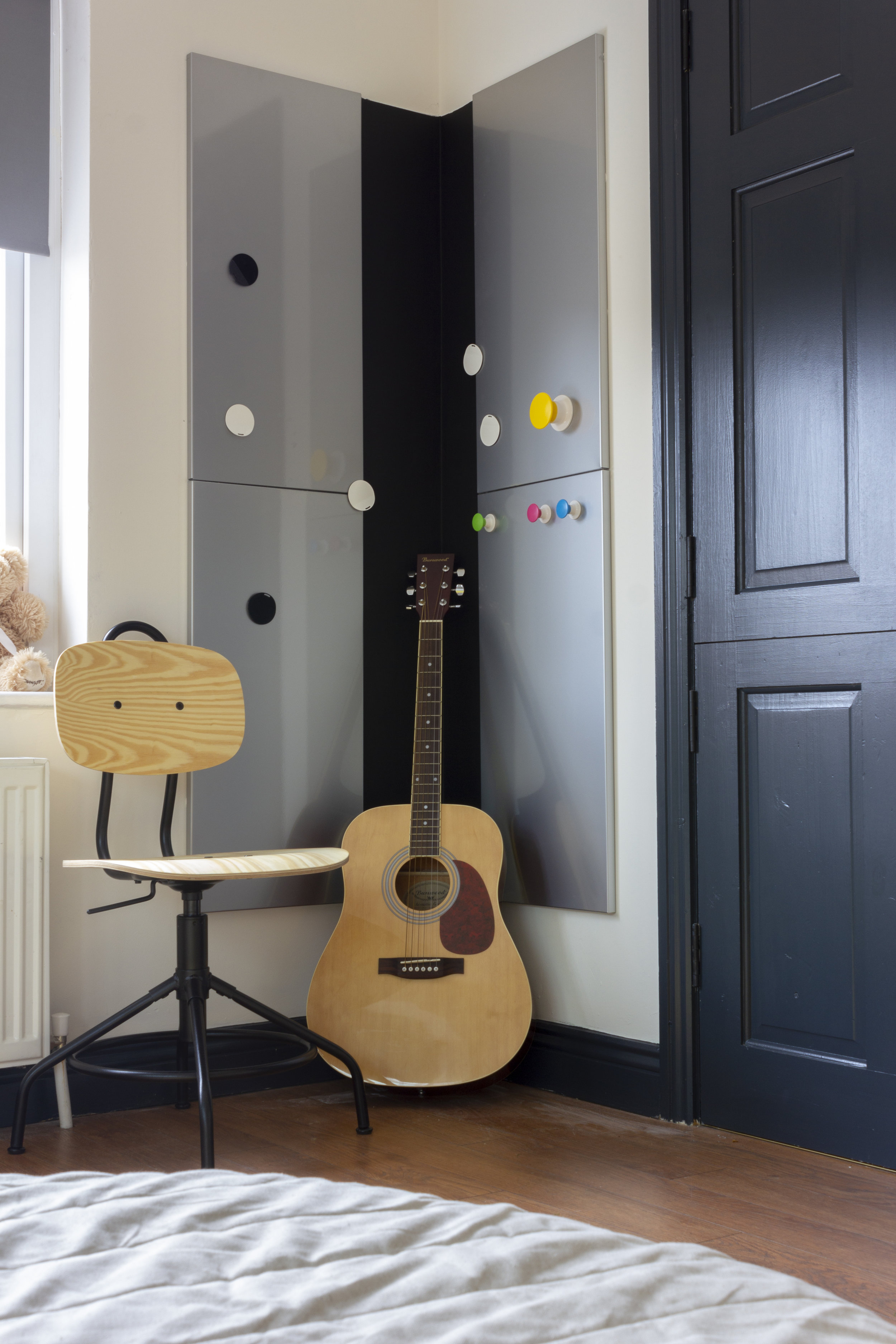 HR - The Curragh - After - Playroom 25.jpg