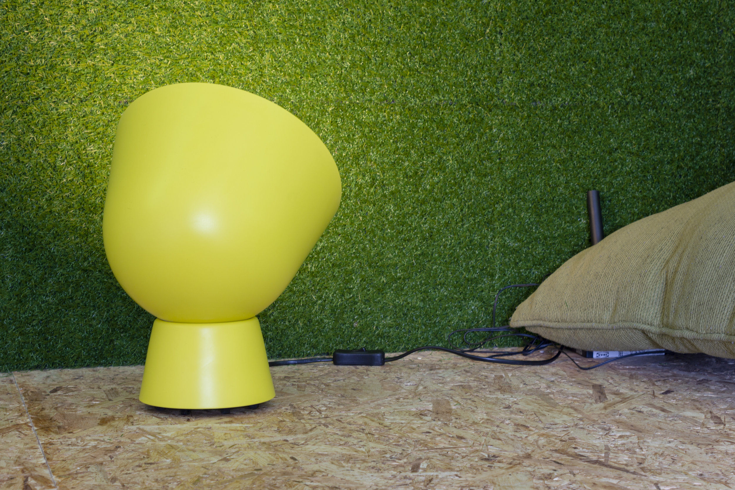 HR - The Curragh - After - Playroom 27.jpg