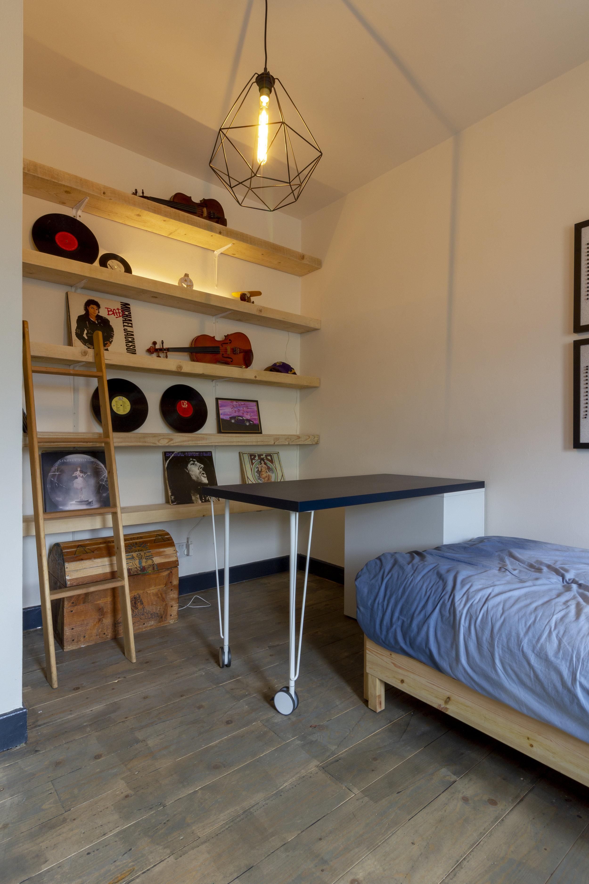 HR - Laytown - After - Bedroom 2.jpg