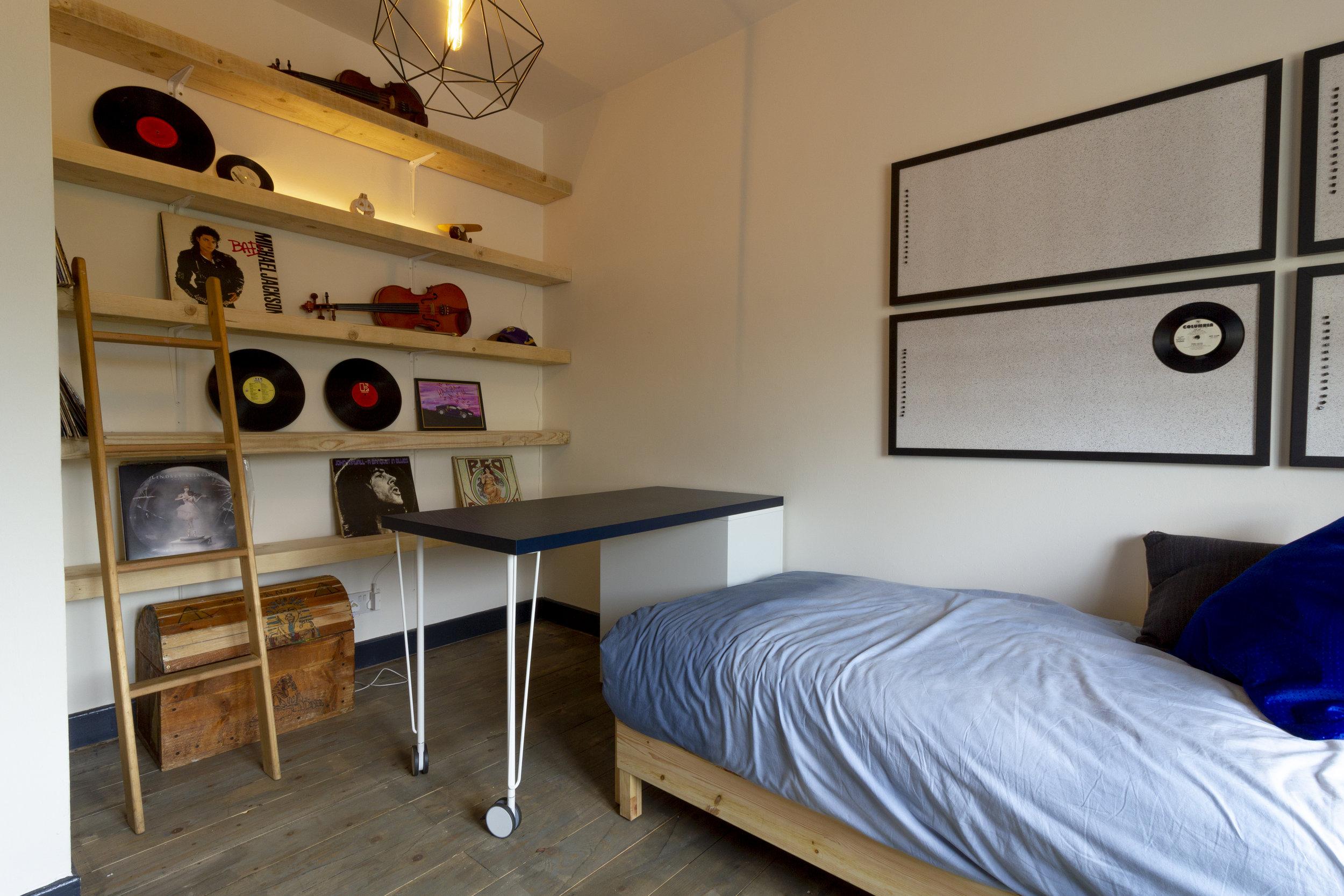 HR - Laytown - After - Bedroom 3.jpg