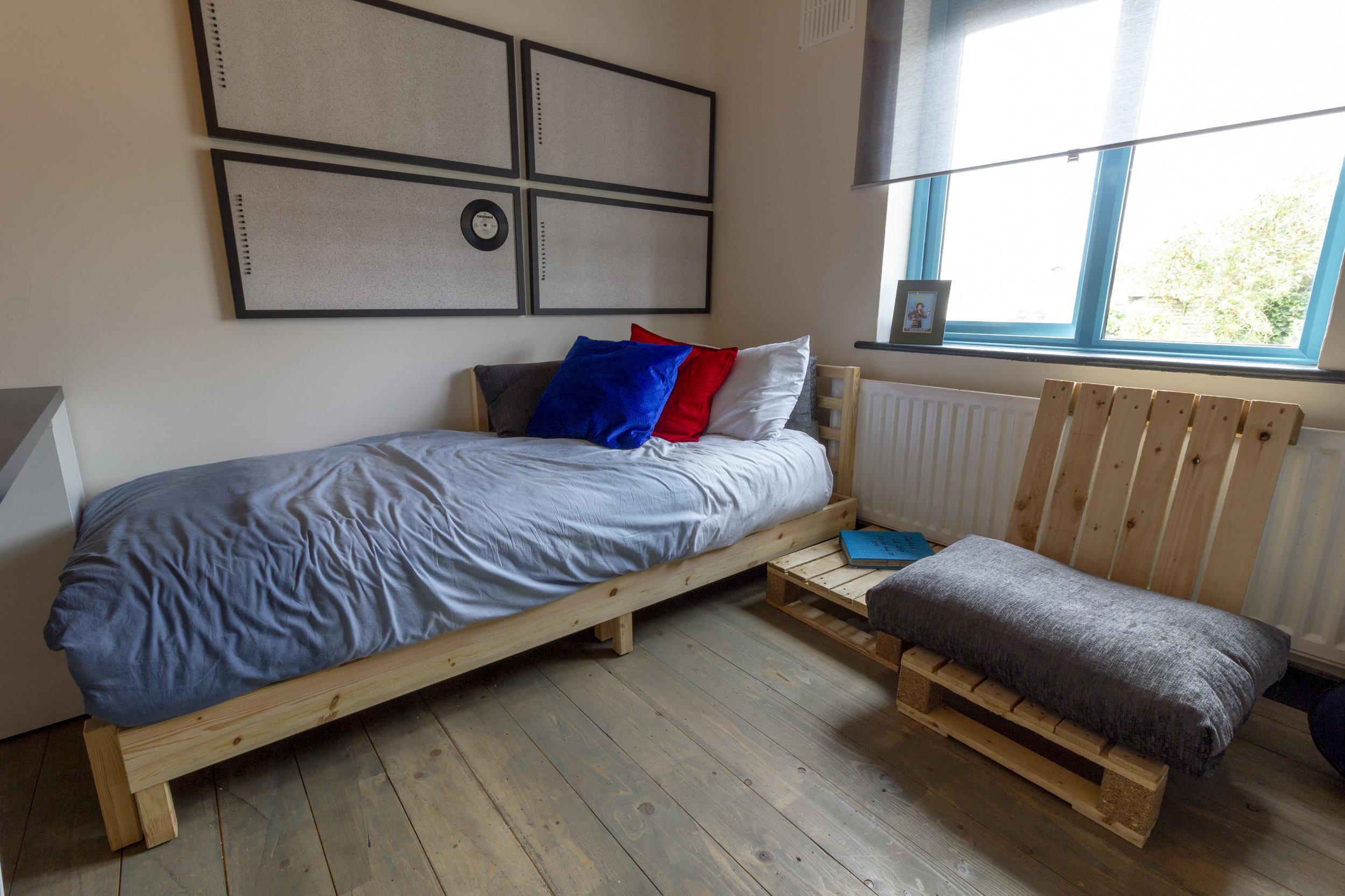 HR - Laytown - After - Bedroom 4.jpg