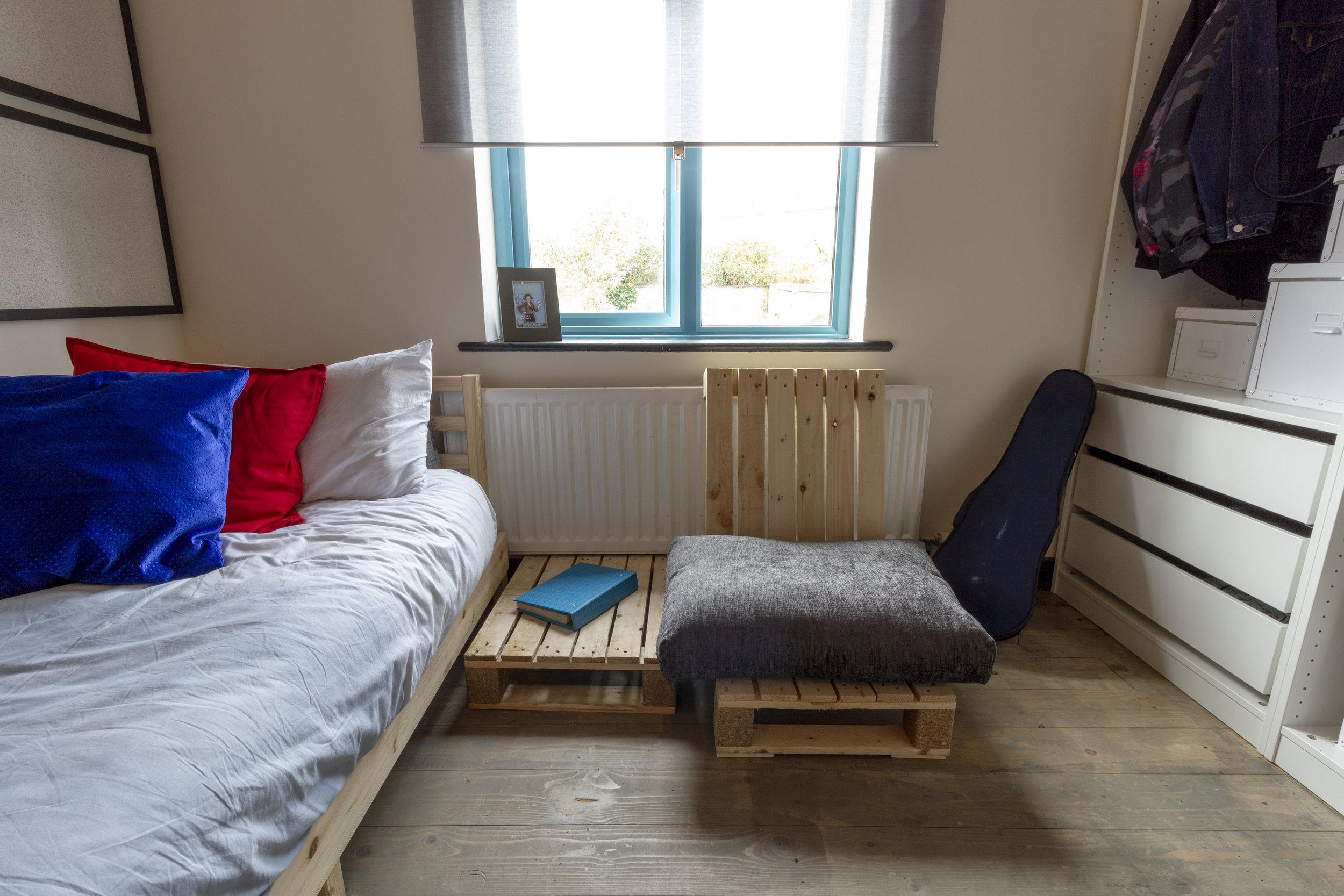 HR - Laytown - After - Bedroom 5.jpg