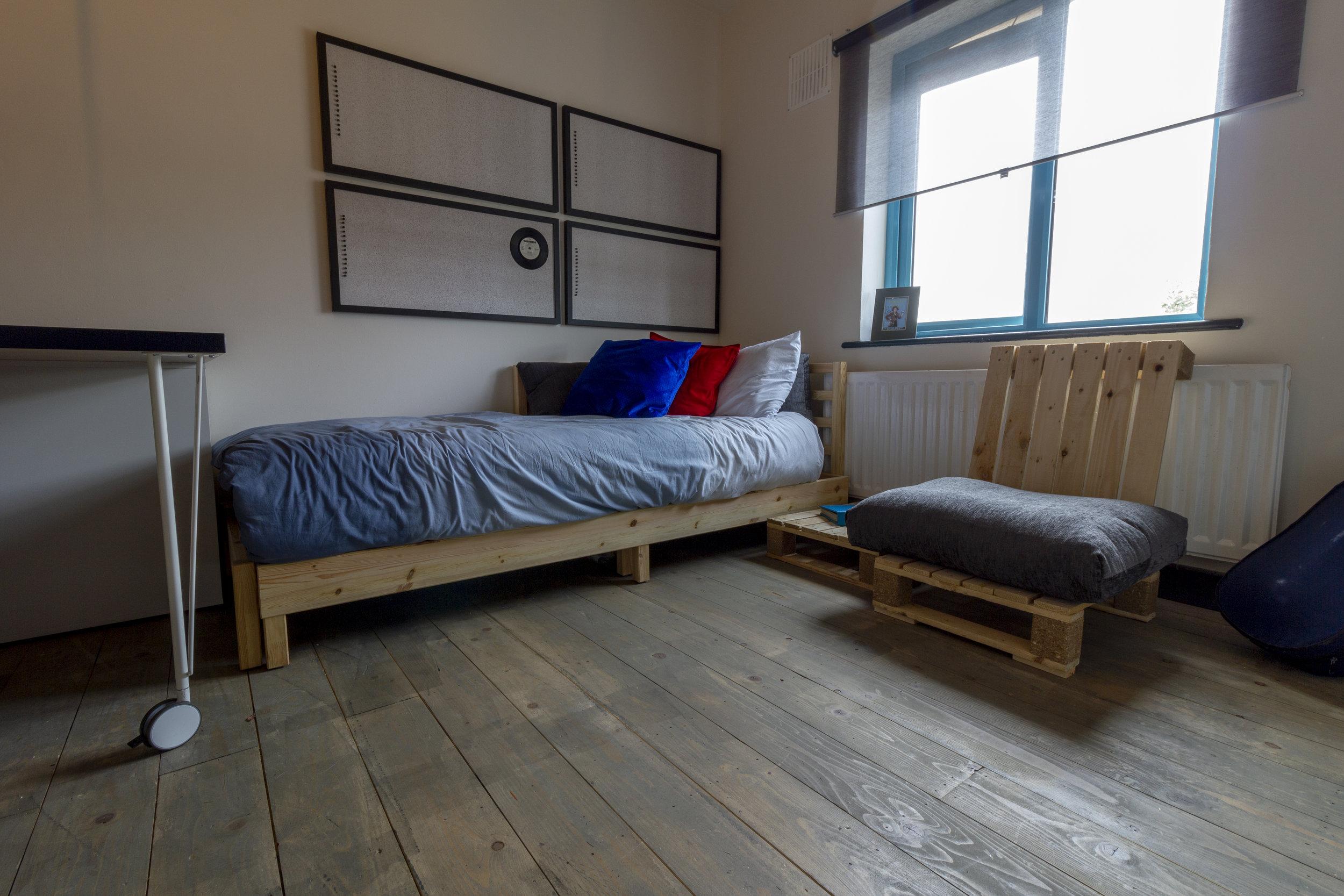 HR - Laytown - After - Bedroom 6.jpg