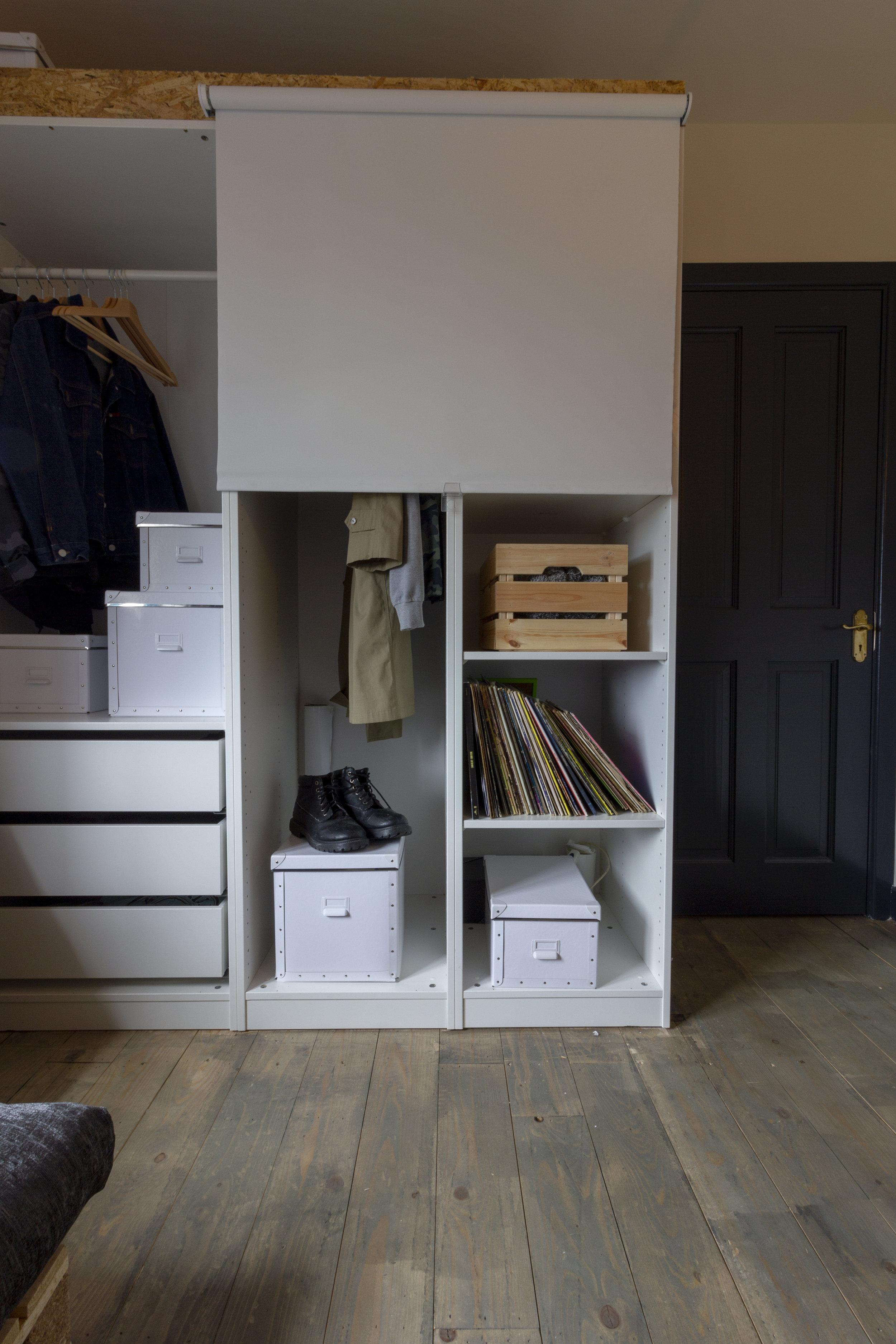 HR - Laytown - After - Bedroom 7.jpg