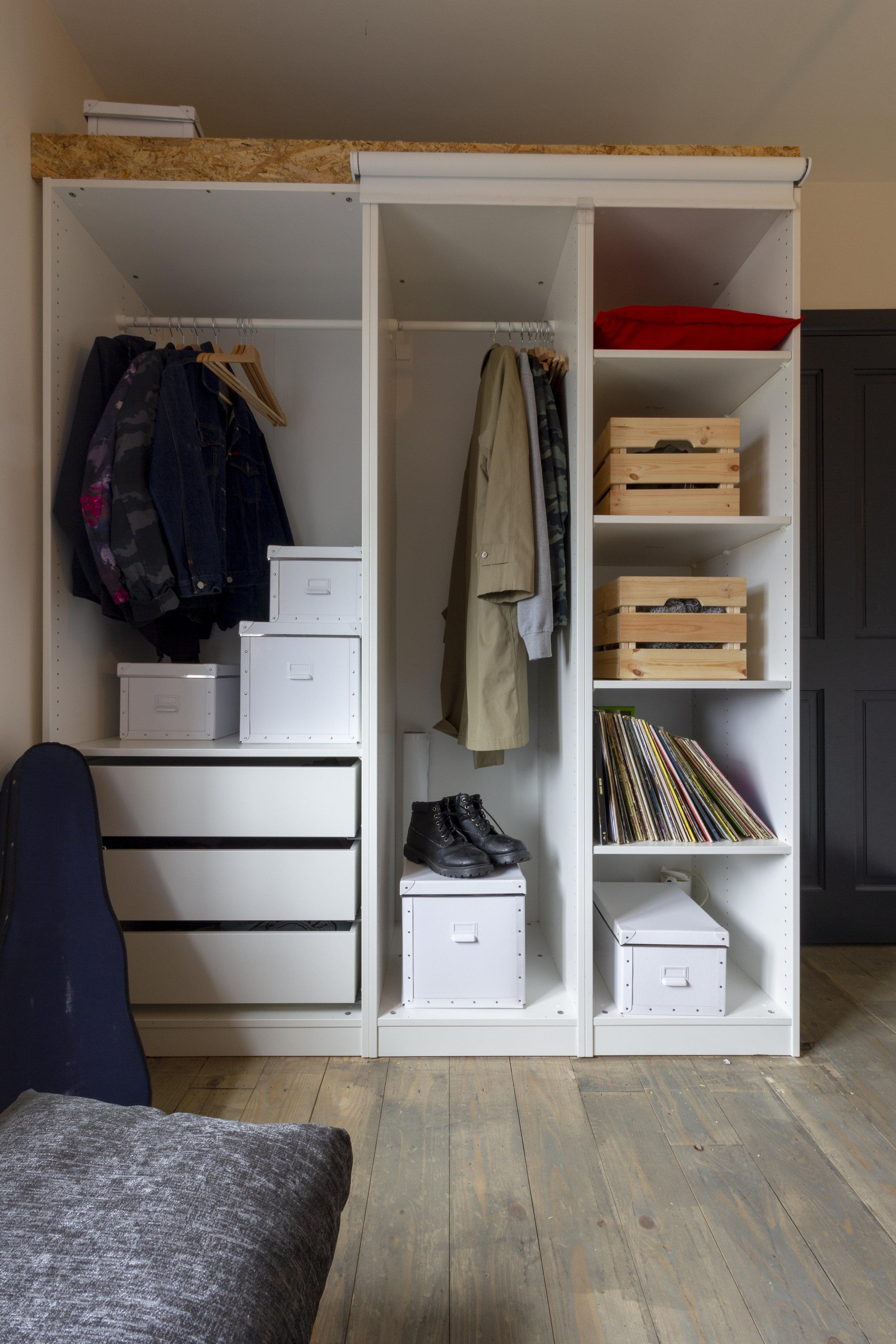 HR - Laytown - After - Bedroom 8.jpg
