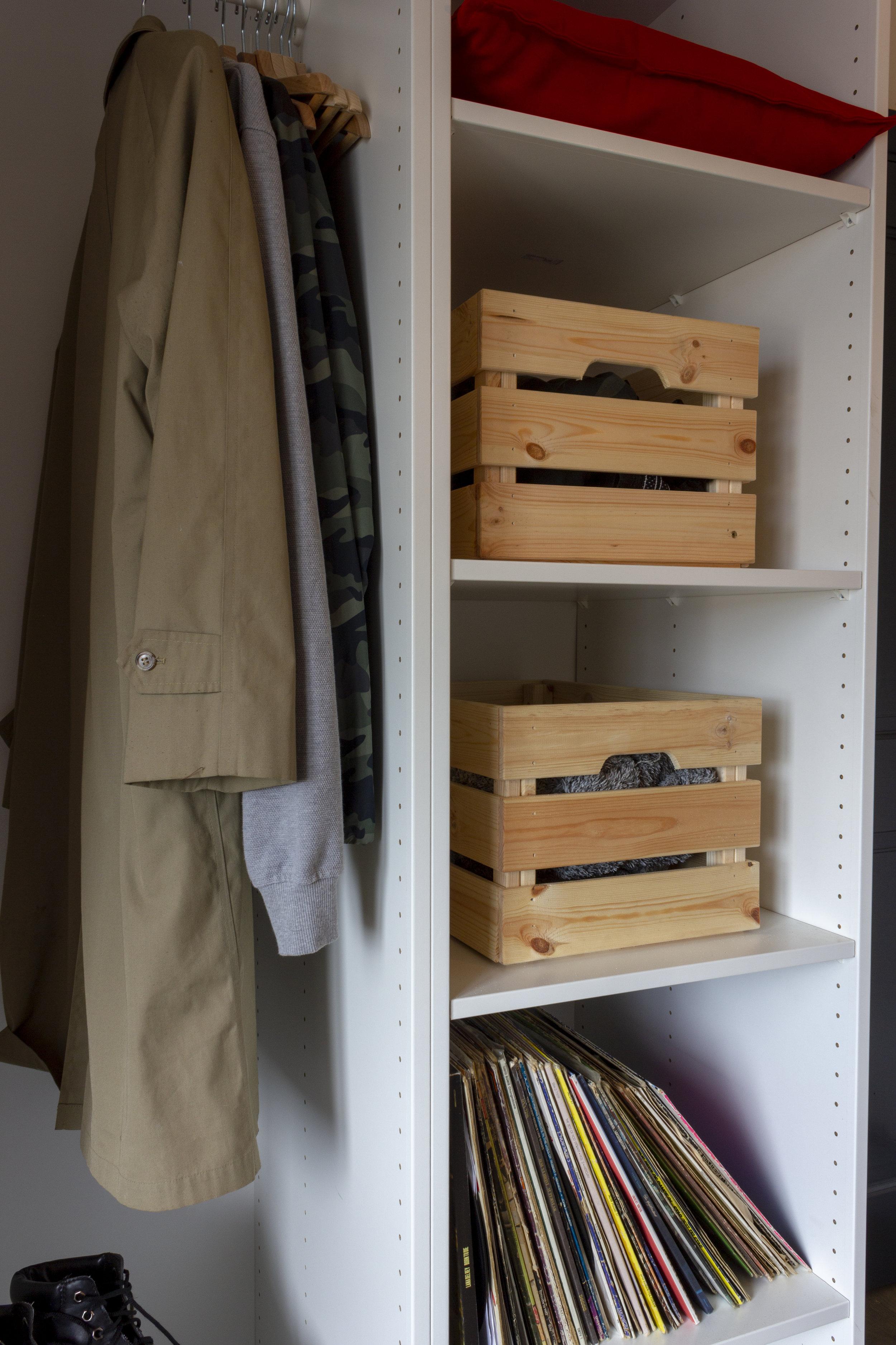 HR - Laytown - After - Bedroom 9.jpg