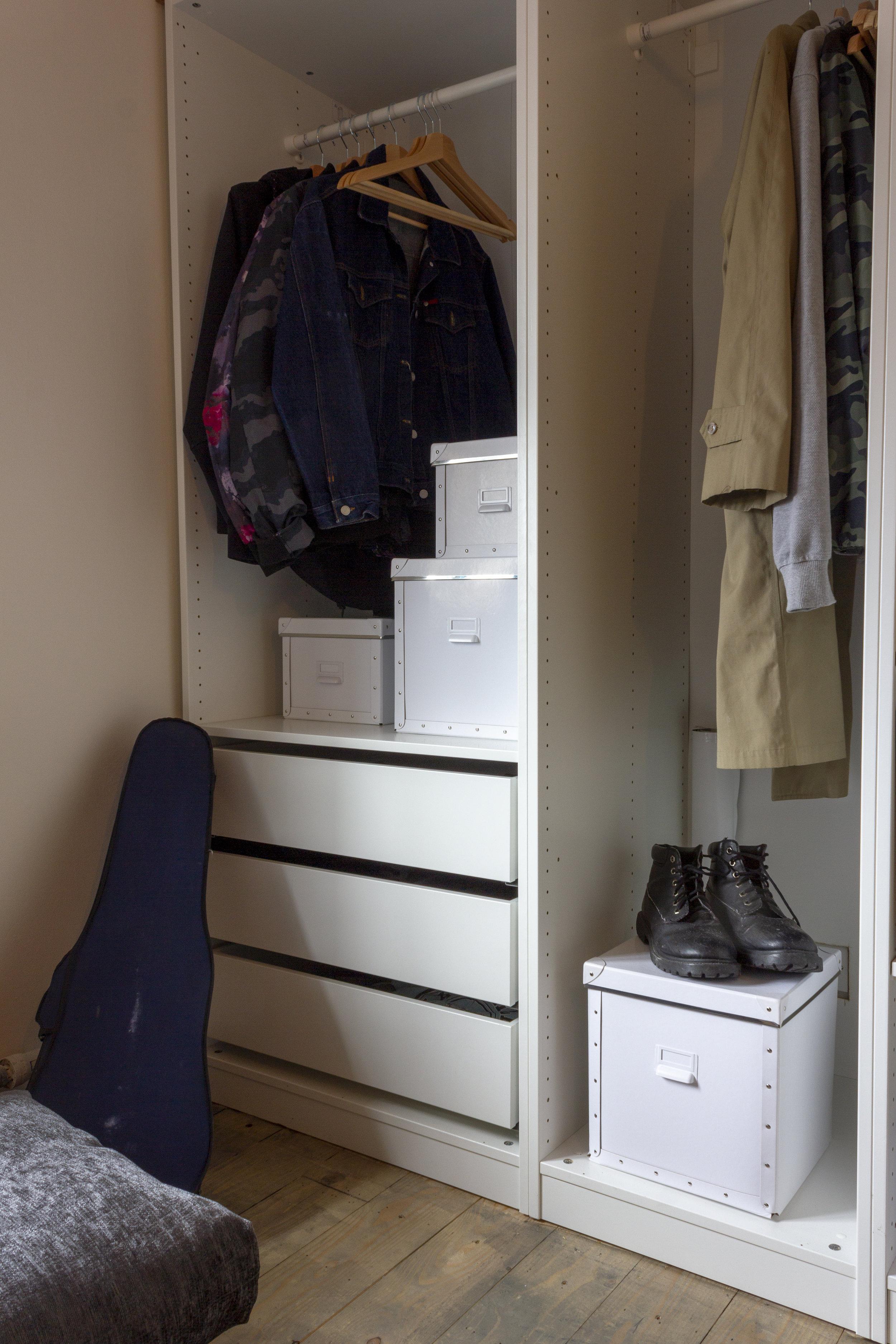 HR - Laytown - After - Bedroom 10.jpg
