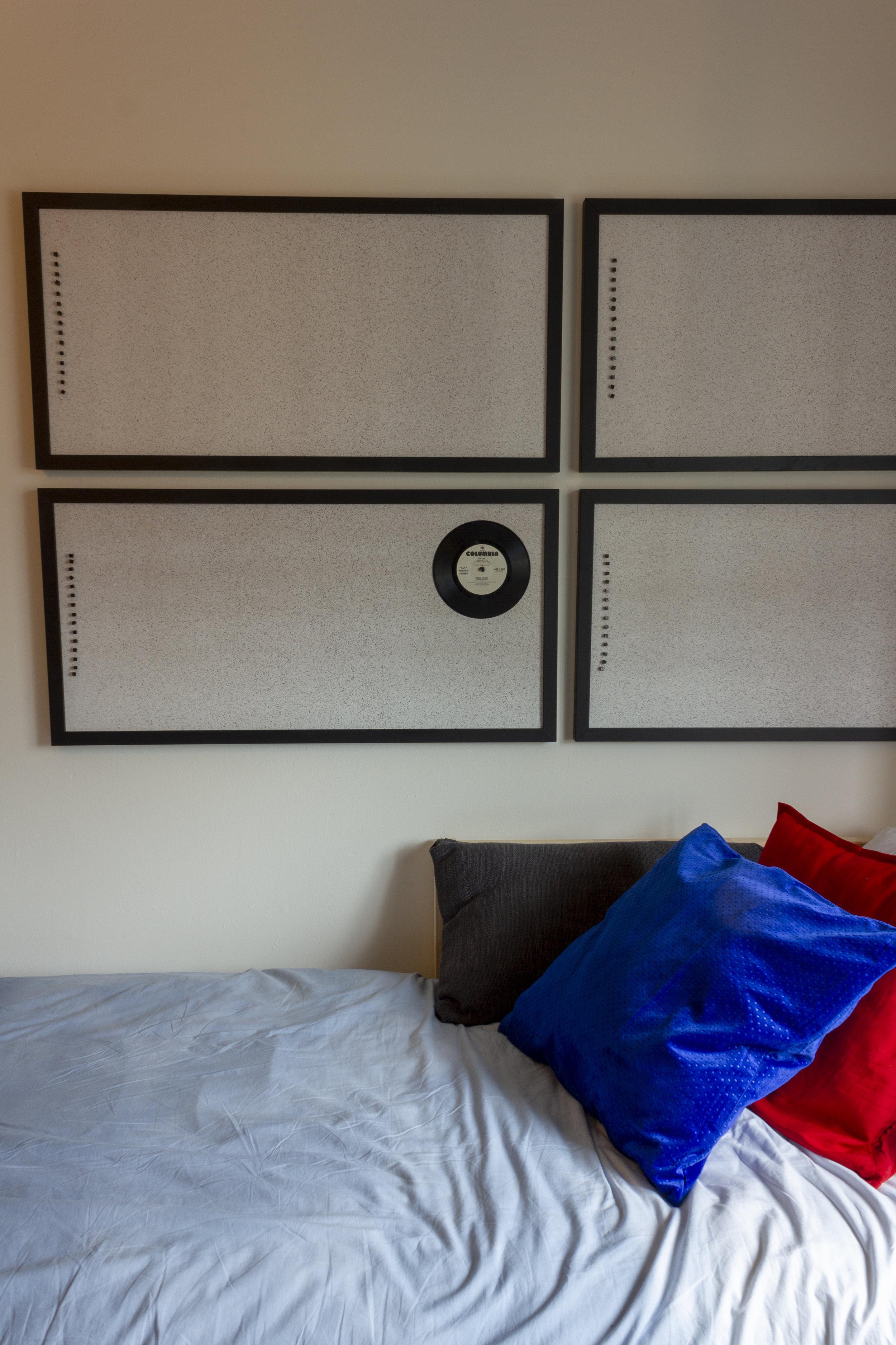 HR - Laytown - After - Bedroom 14.jpg
