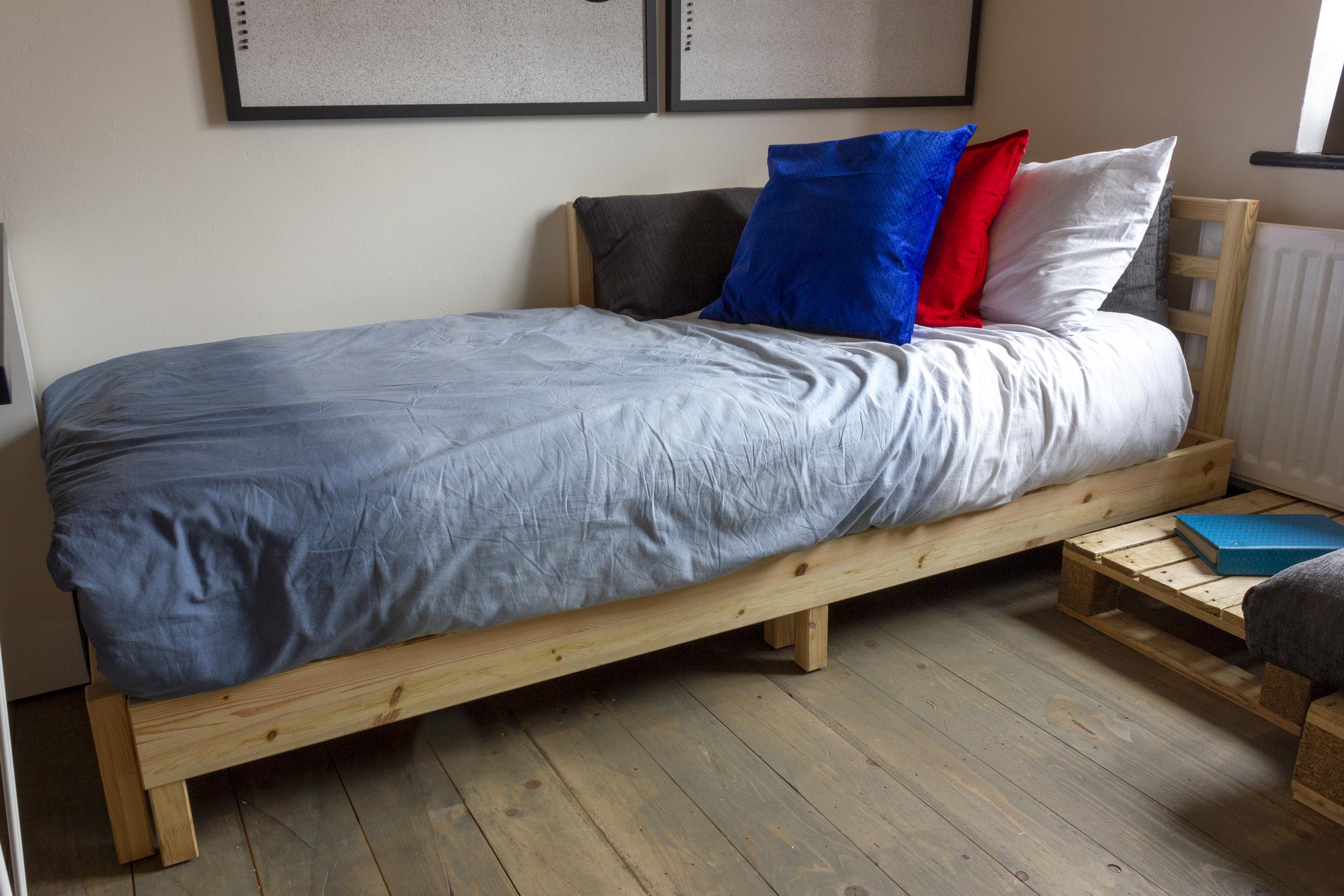 HR - Laytown - After - Bedroom 15.jpg