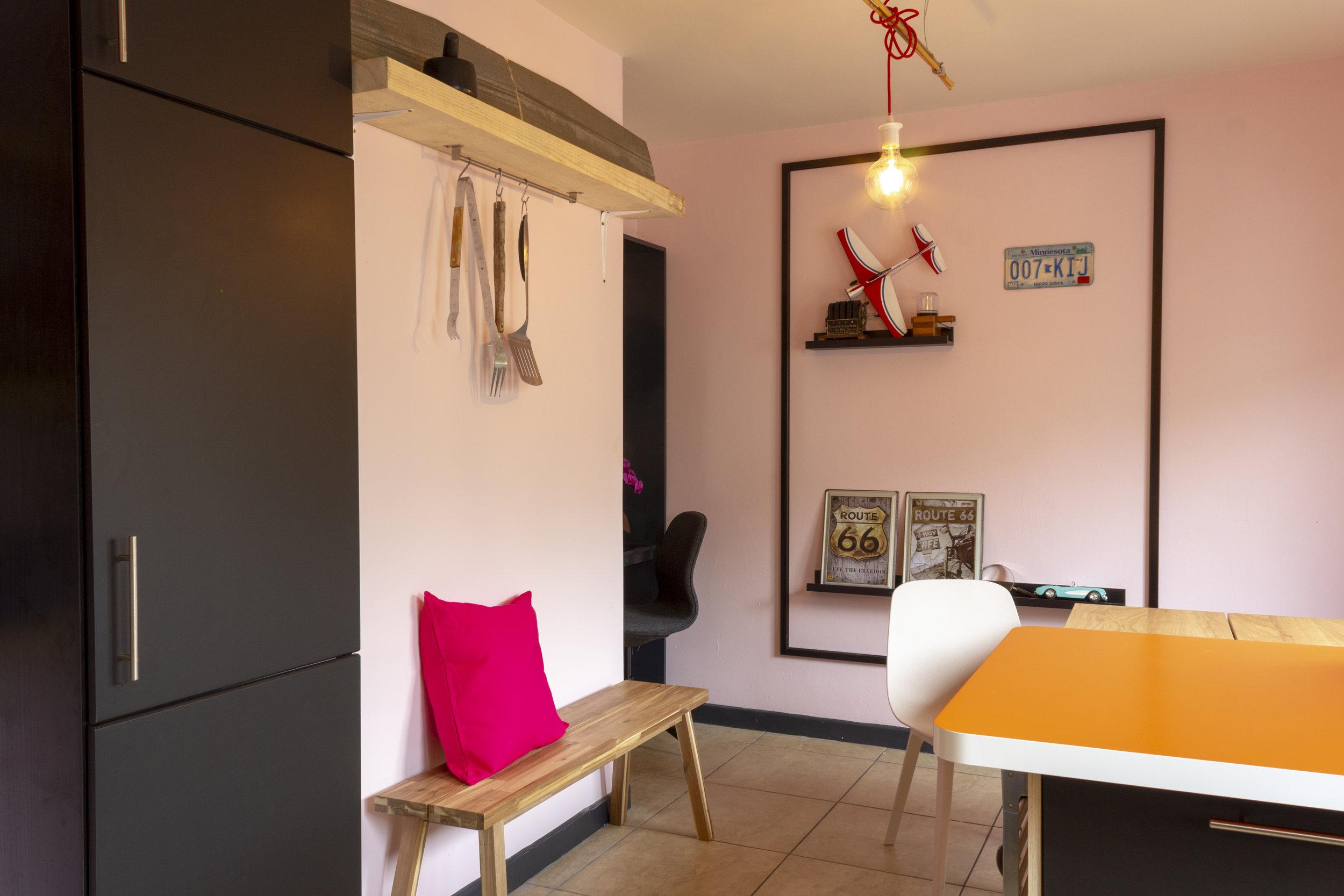 HR - Laytown - After - Kitchen 1.jpg