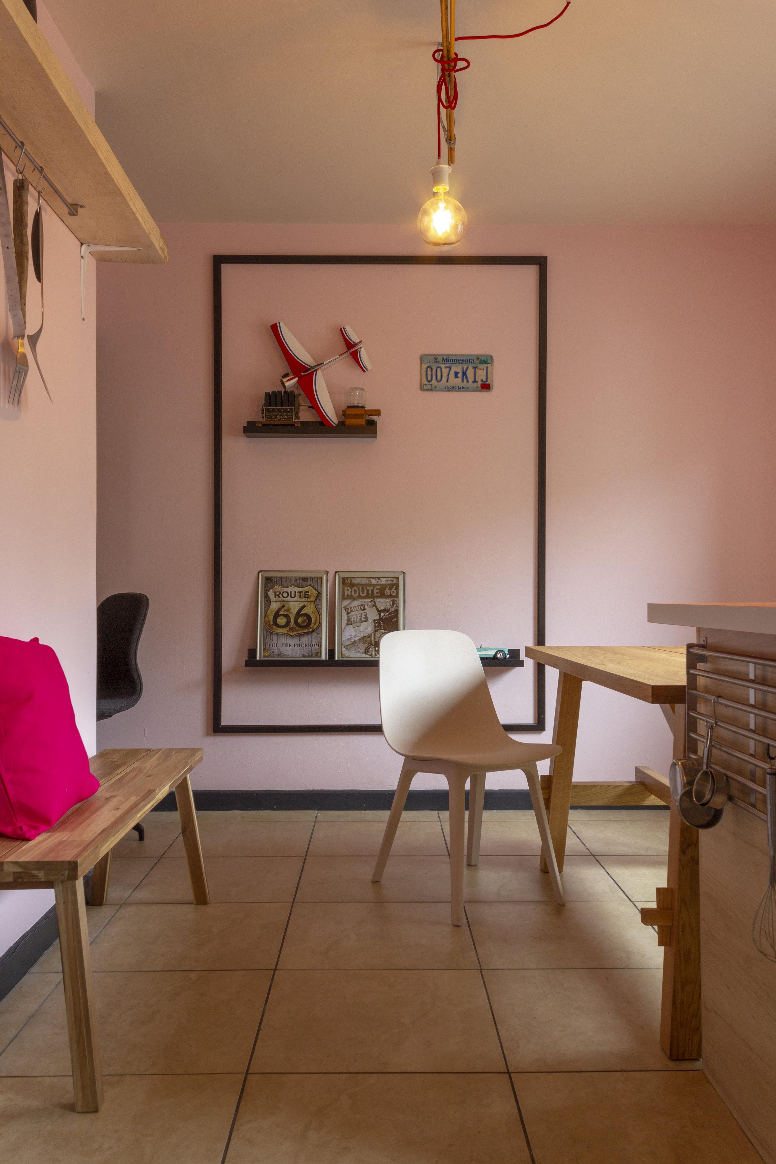 HR - Laytown - After - Kitchen 2.jpg