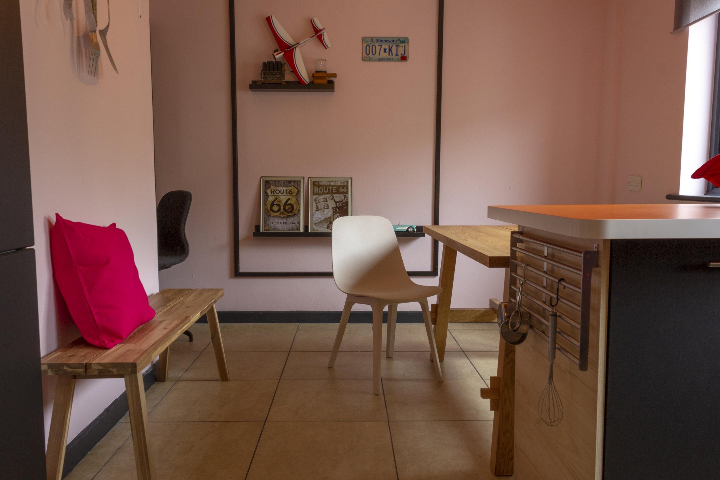 HR - Laytown - After - Kitchen 3.jpg