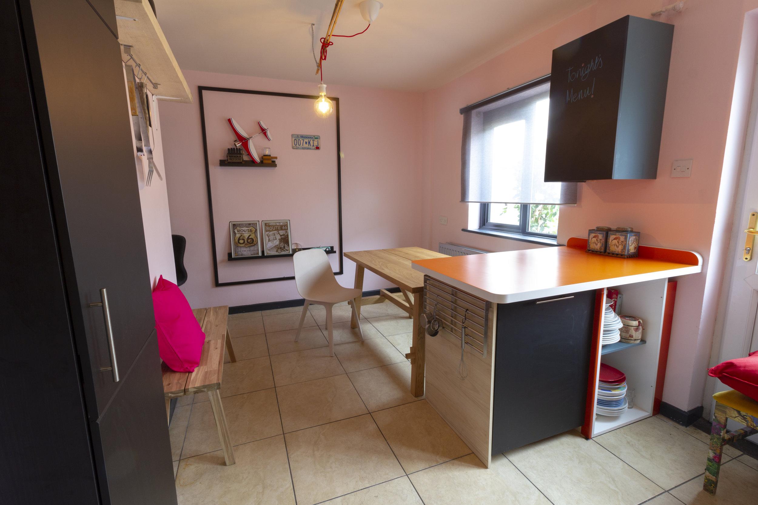 HR - Laytown - After - Kitchen 5.jpg
