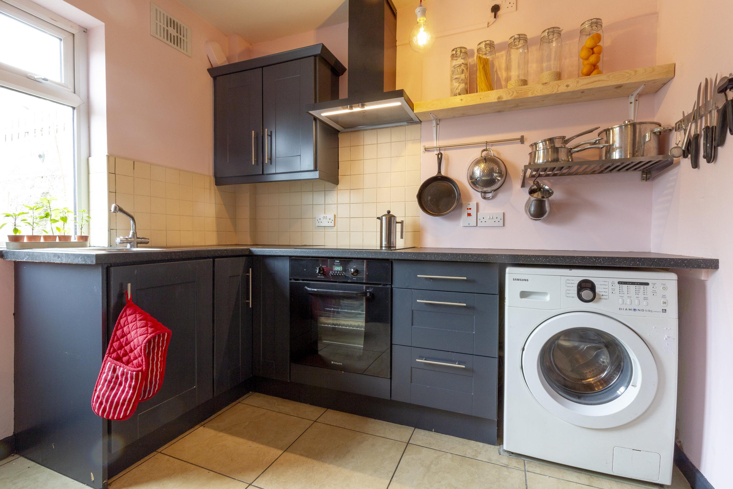 HR - Laytown - After - Kitchen 6.jpg