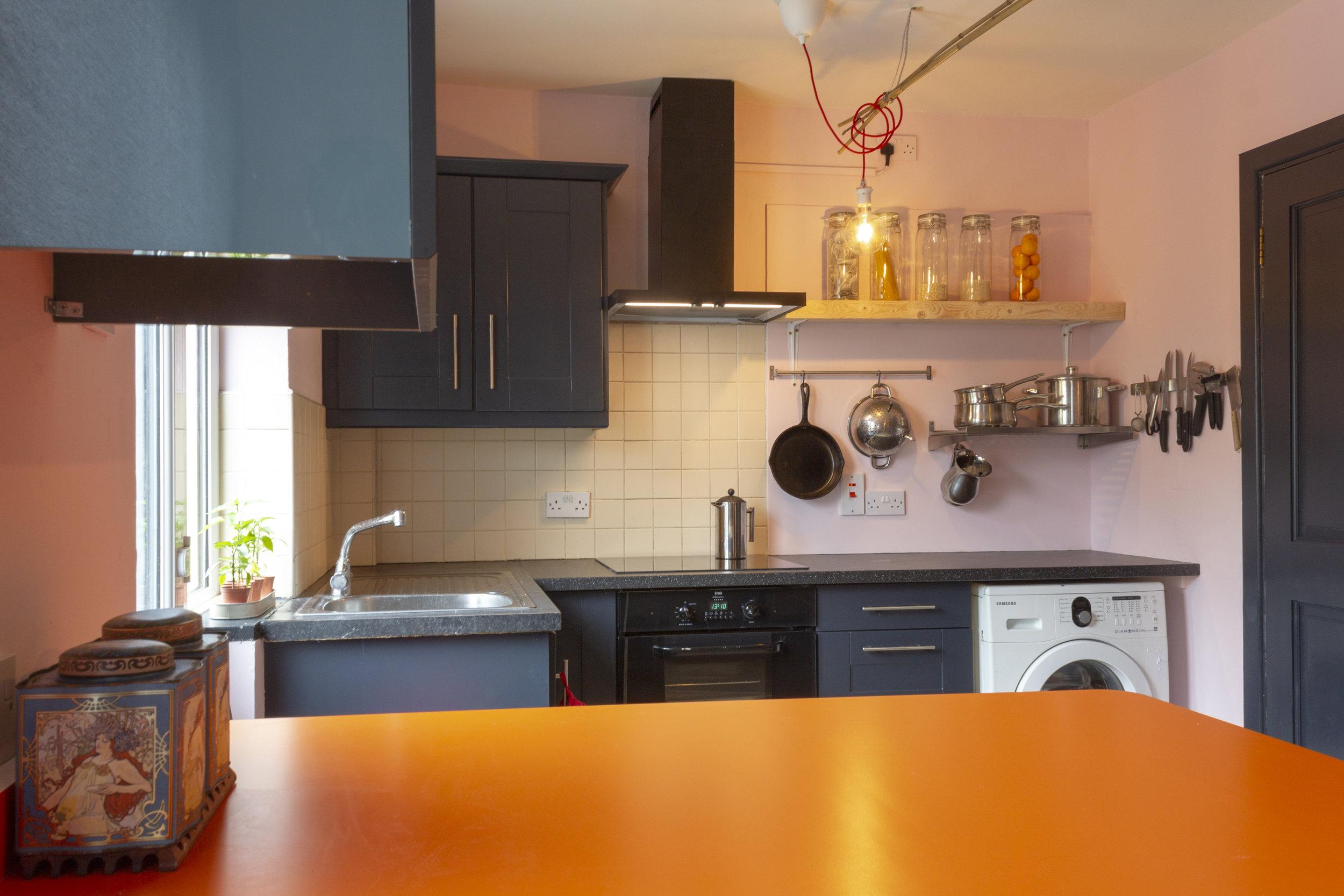 HR - Laytown - After - Kitchen 7.jpg