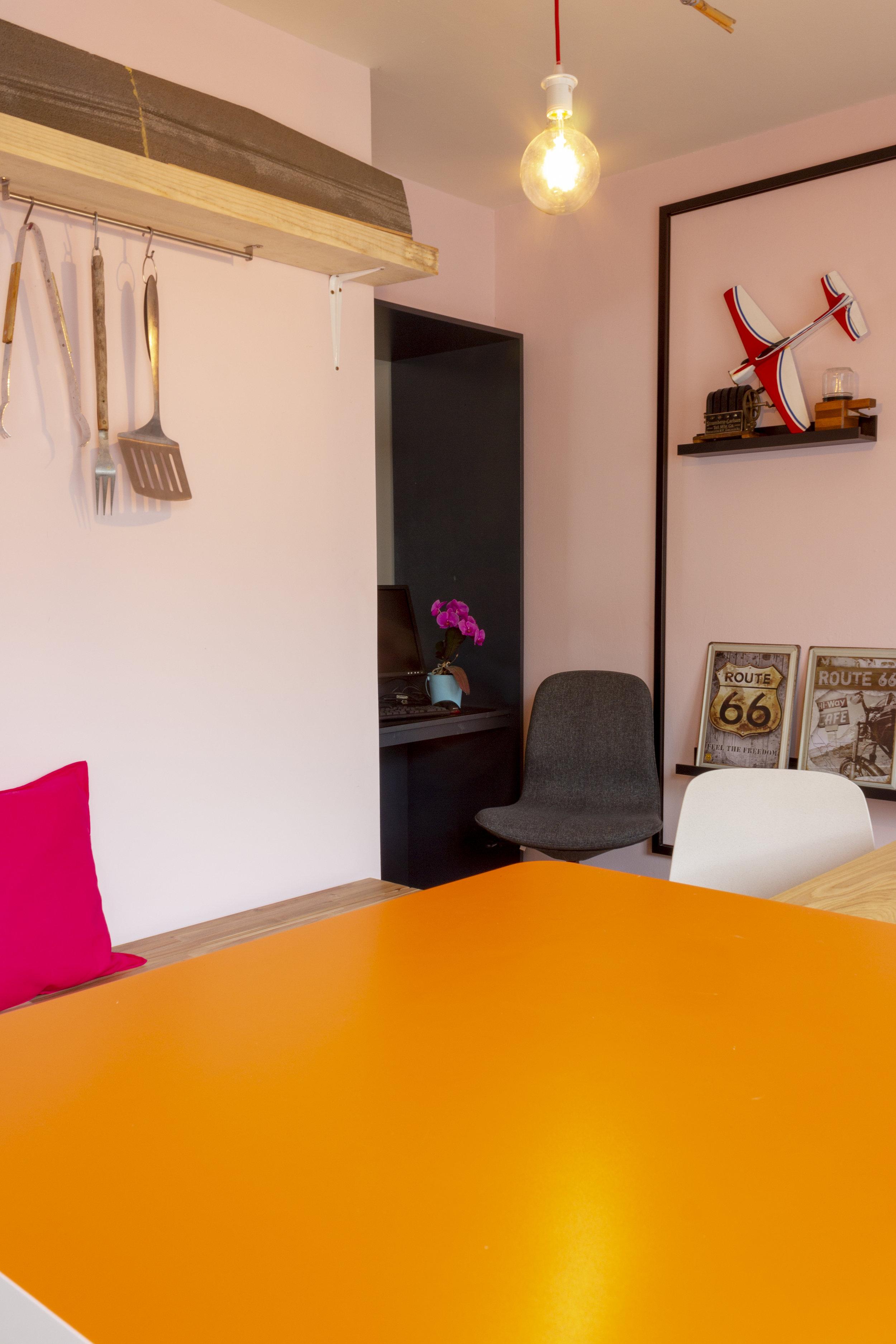 HR - Laytown - After - Kitchen 12.jpg
