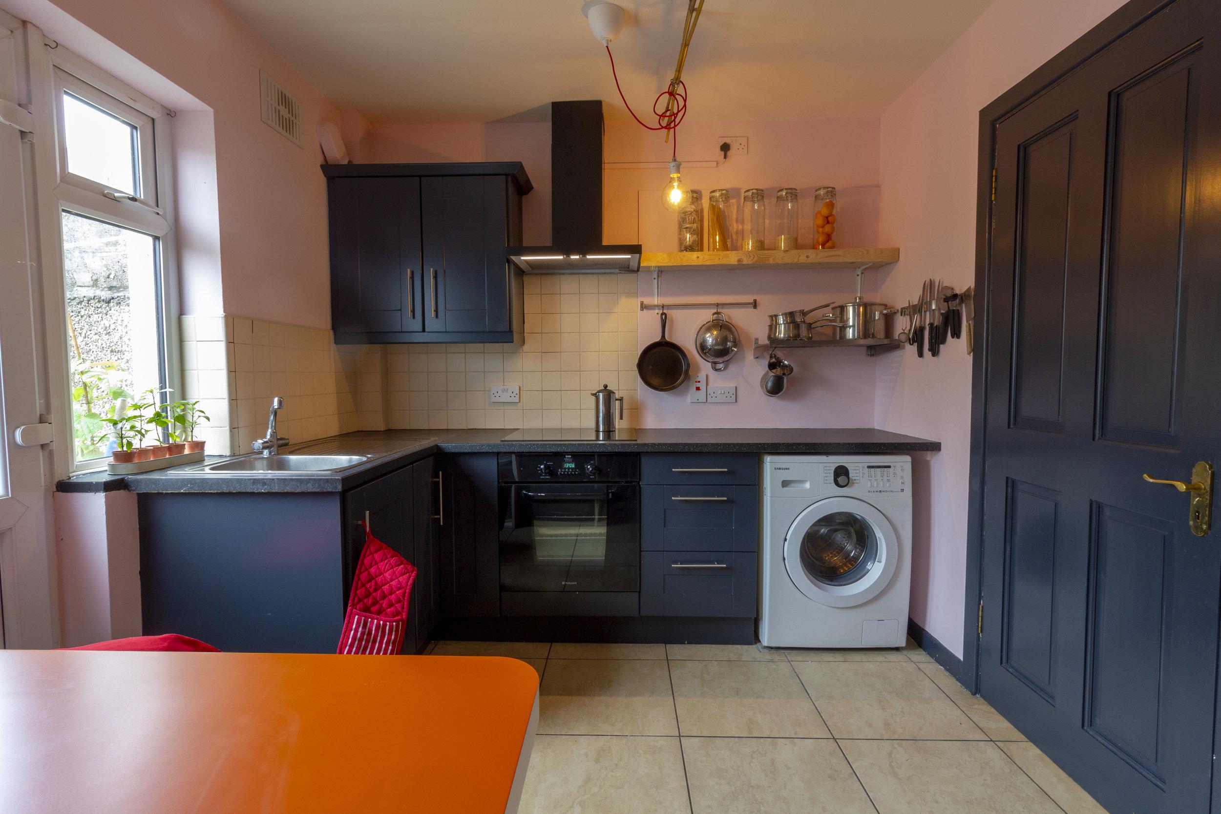 HR - Laytown - After - Kitchen 11.jpg